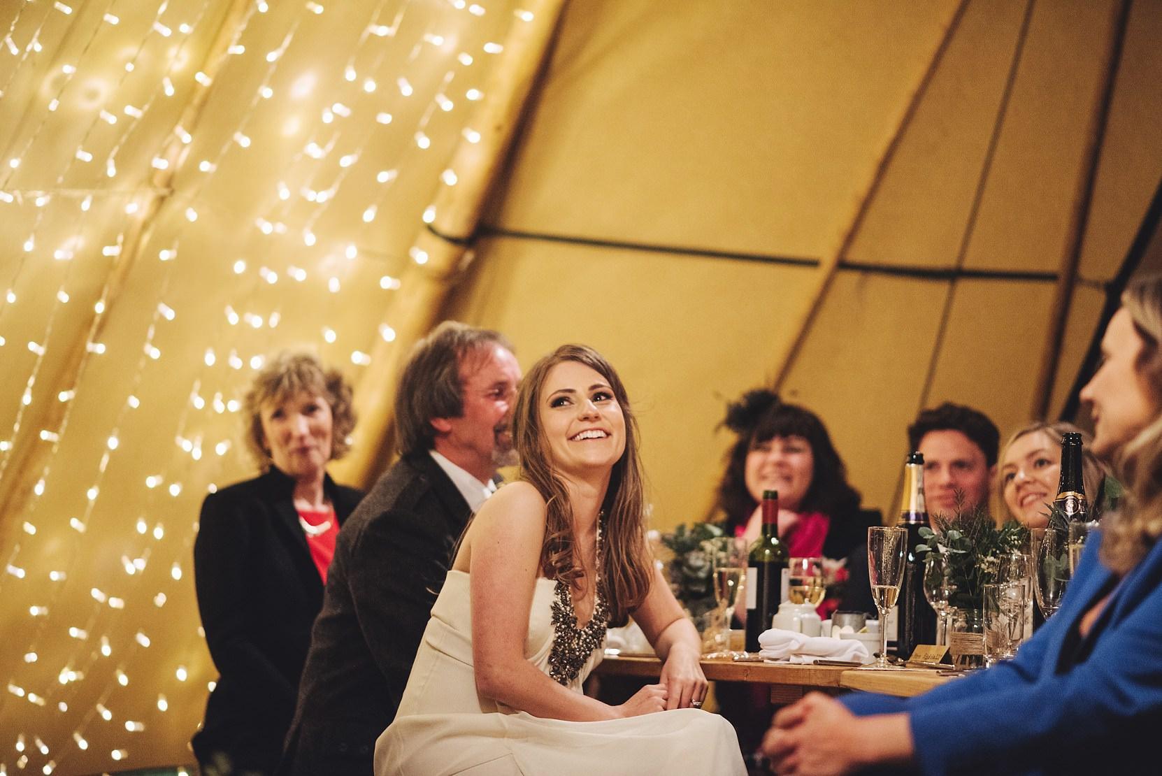 Portnoo-Wedding-Photography_0131