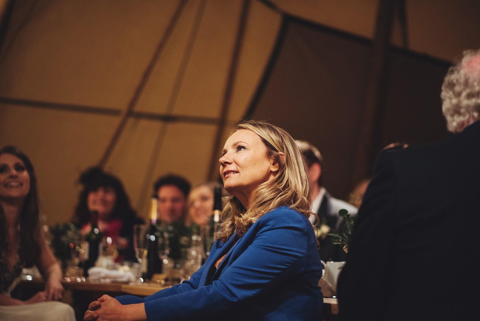 Portnoo-Wedding-Photography_0132