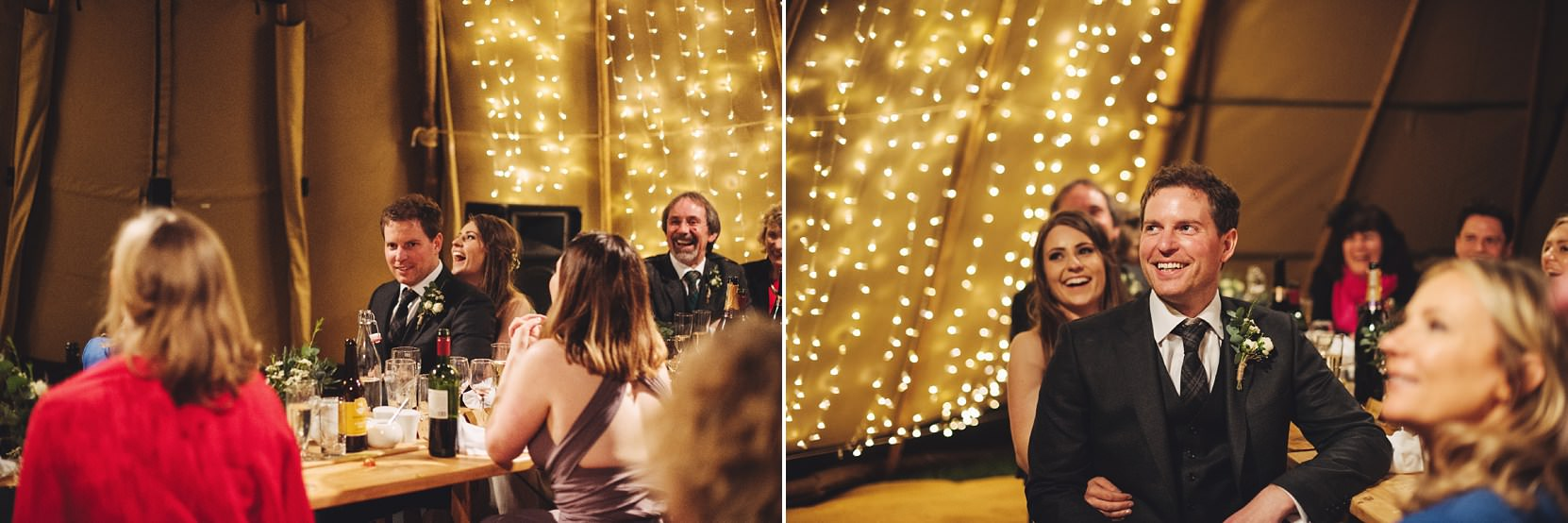 Portnoo-Wedding-Photography_0133
