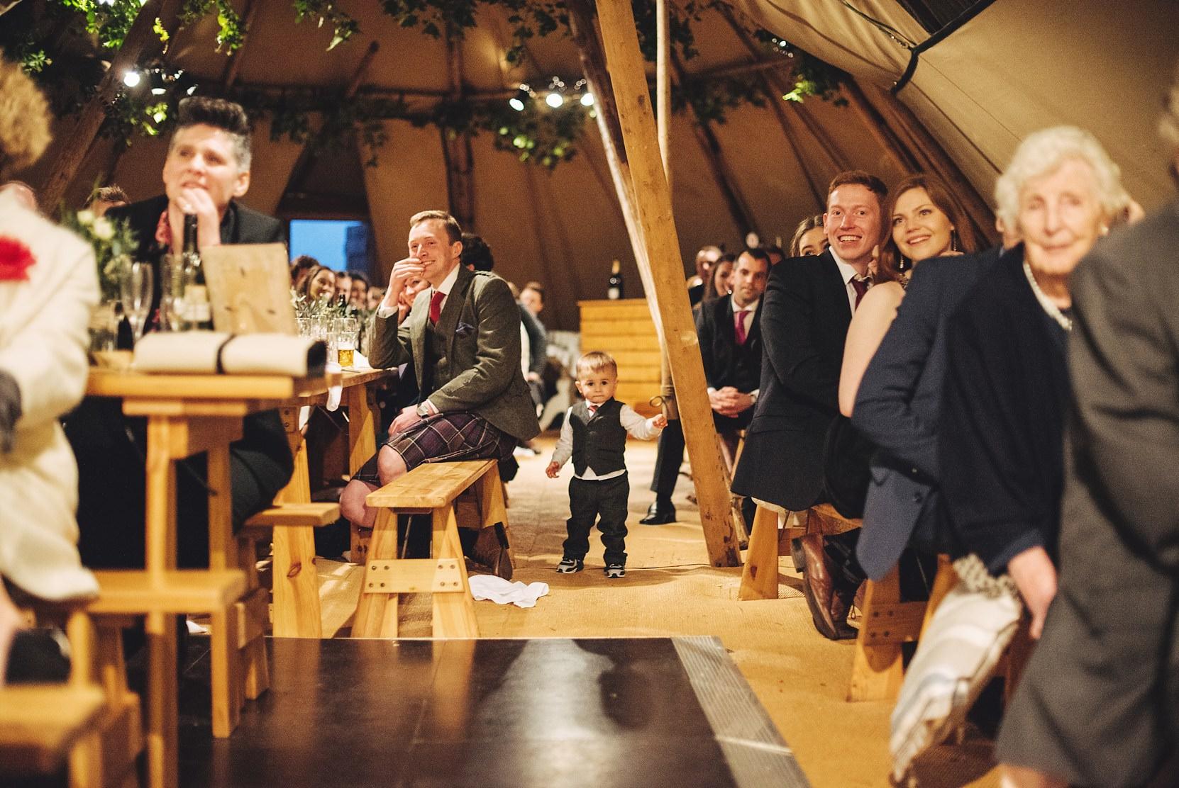 Portnoo-Wedding-Photography_0134