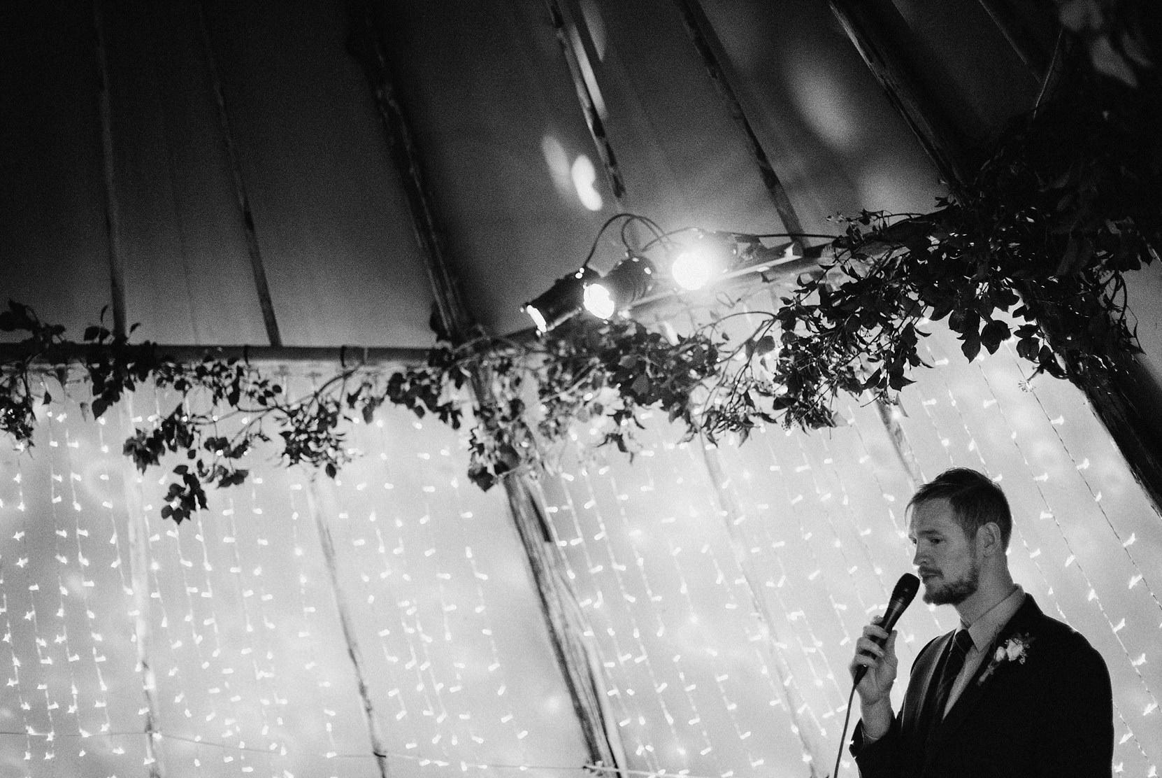 Portnoo-Wedding-Photography_0135