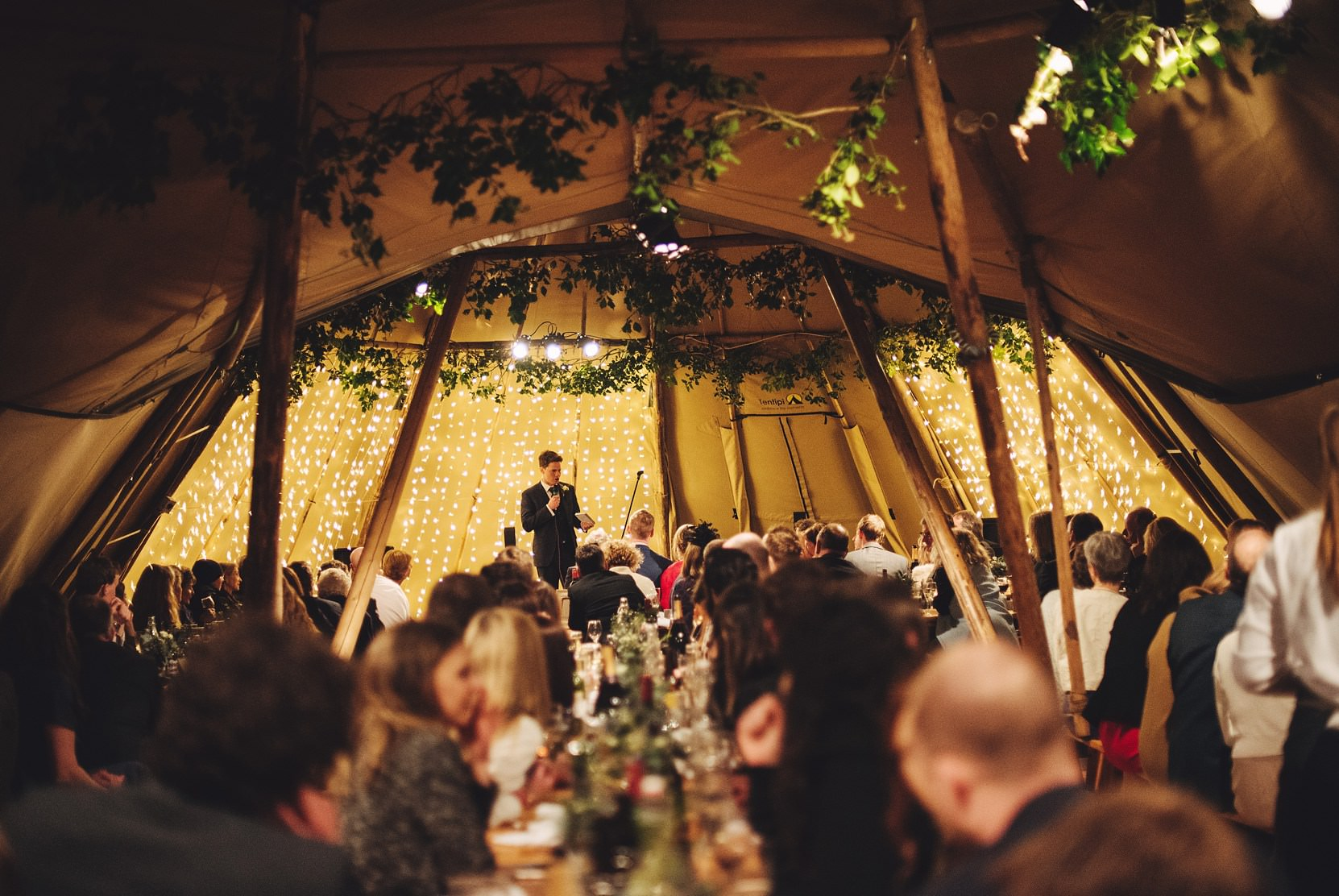 Portnoo-Wedding-Photography_0136