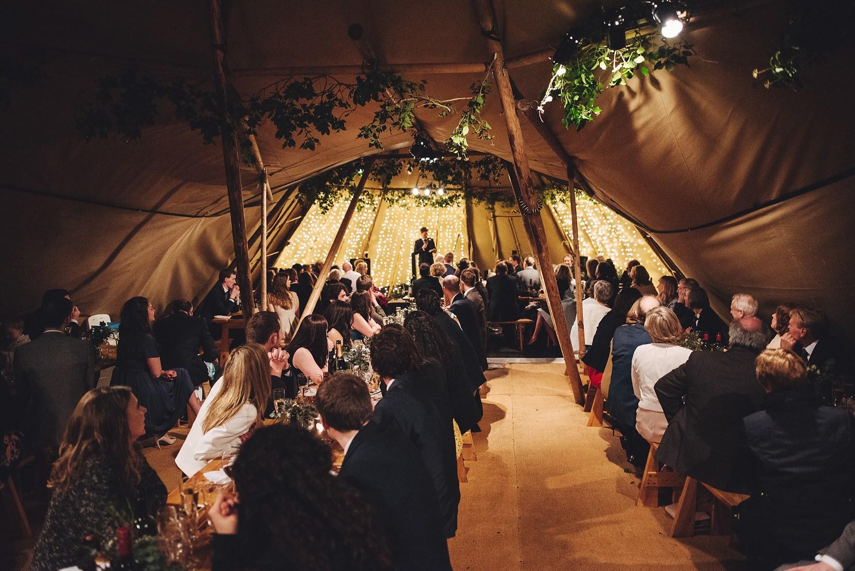 Portnoo-Wedding-Photography_0138