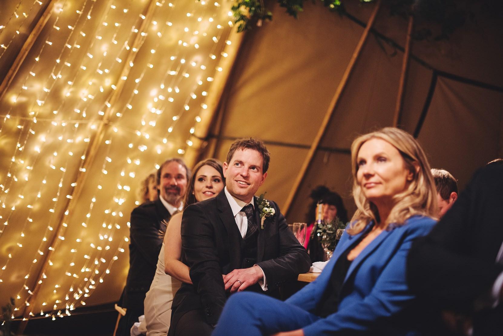 Portnoo-Wedding-Photography_0141