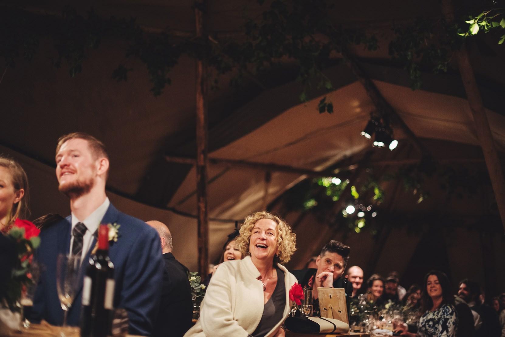 Portnoo-Wedding-Photography_0142