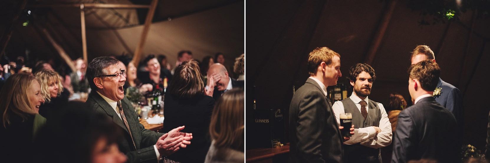 Portnoo-Wedding-Photography_0143