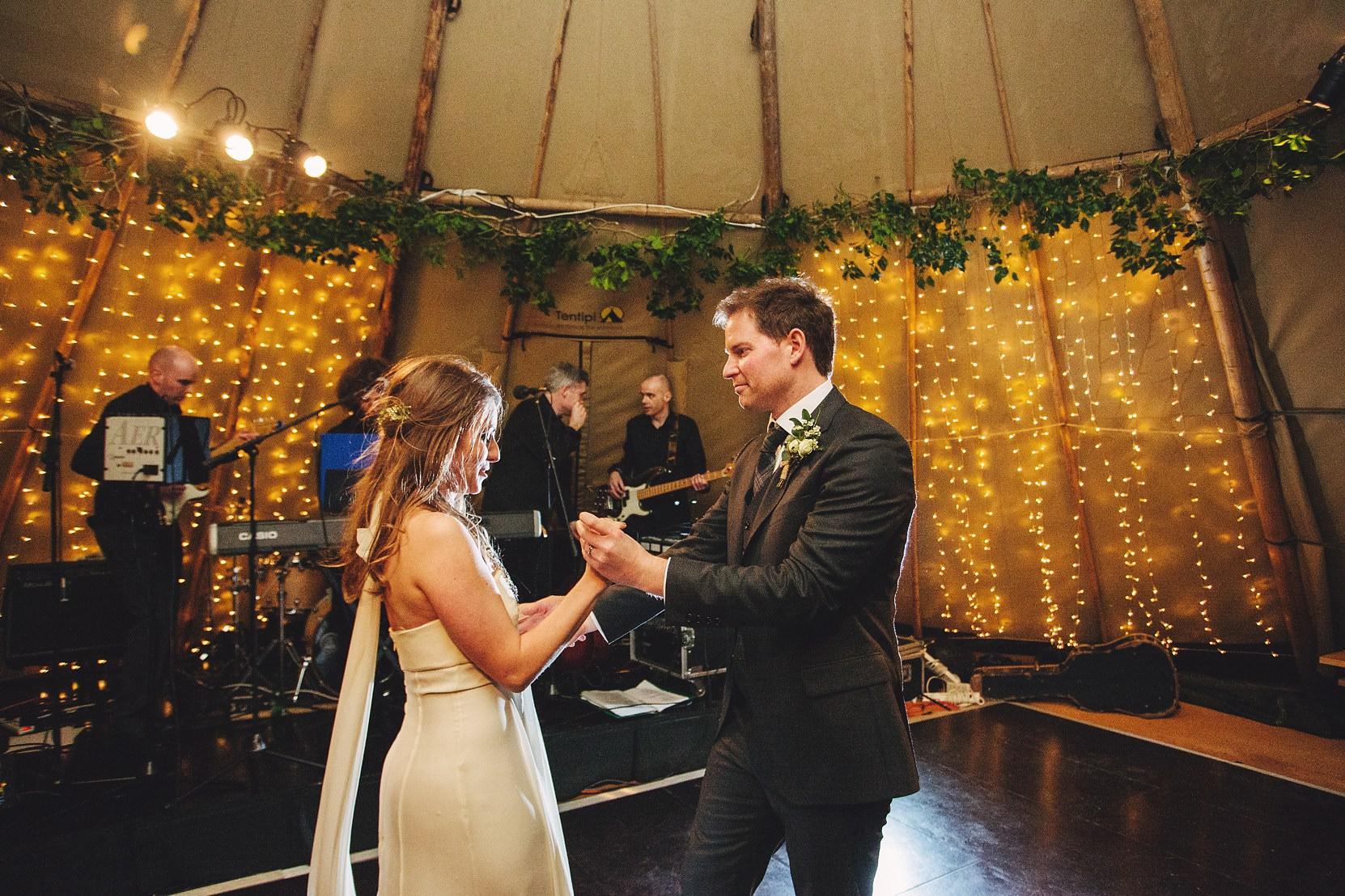 Portnoo-Wedding-Photography_0144