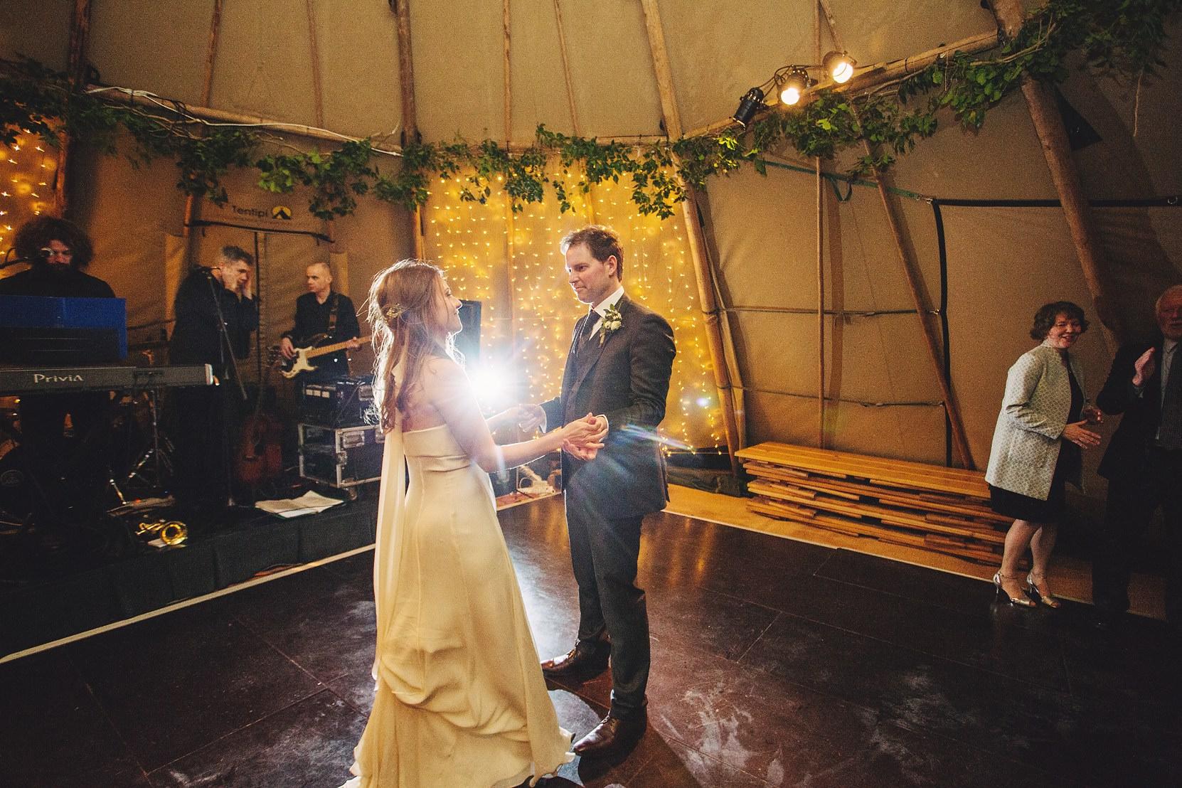 Portnoo-Wedding-Photography_0145