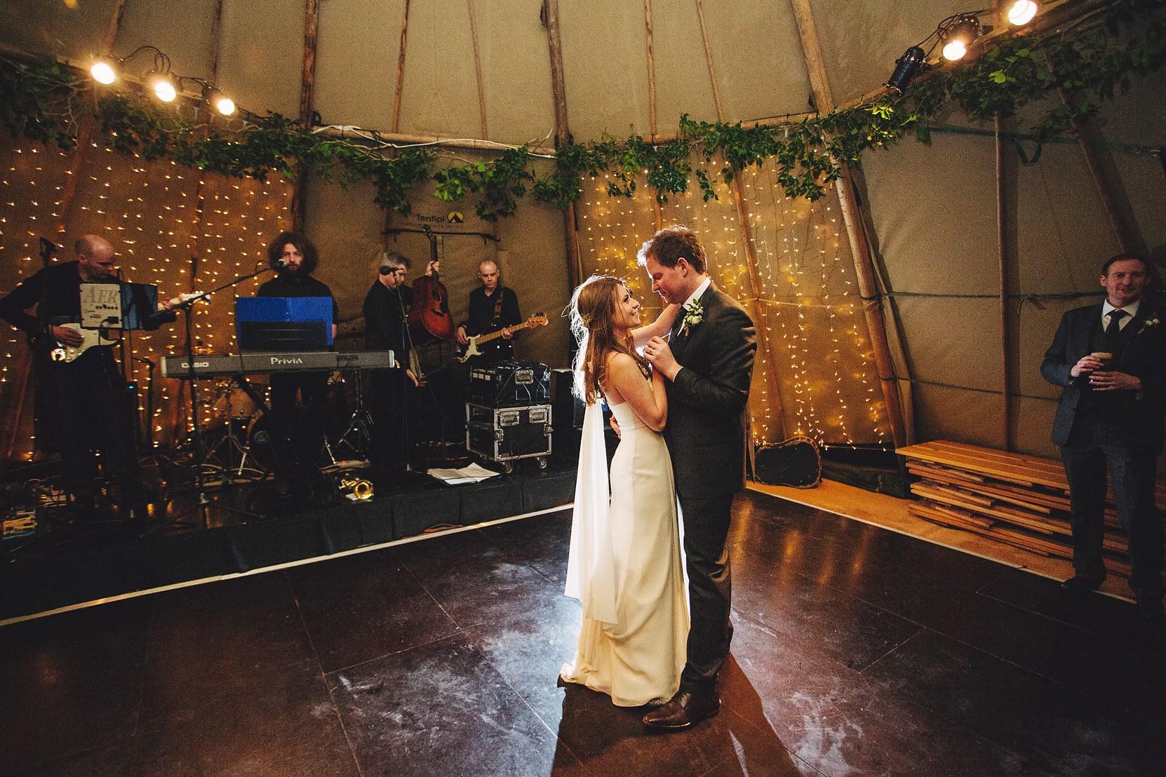 Portnoo-Wedding-Photography_0146