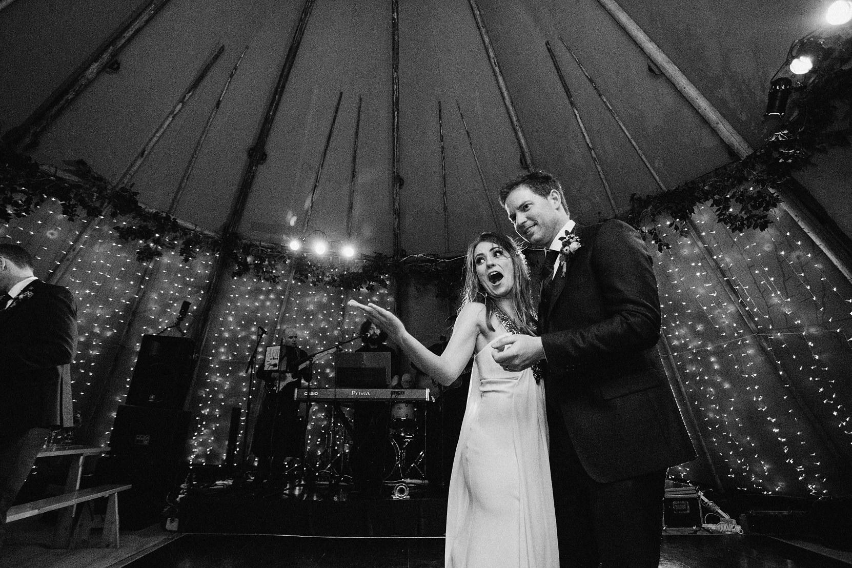 Portnoo-Wedding-Photography_0147