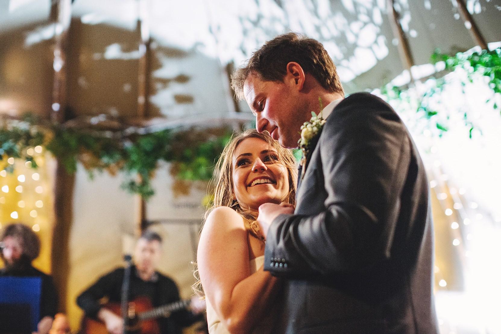 Portnoo-Wedding-Photography_0149