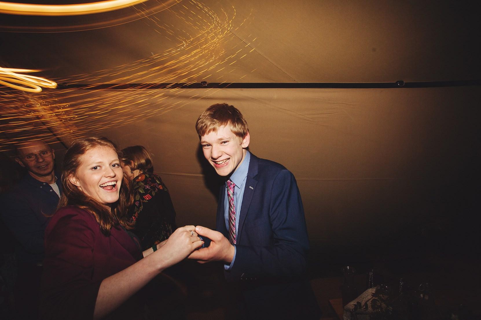 Portnoo-Wedding-Photography_0152