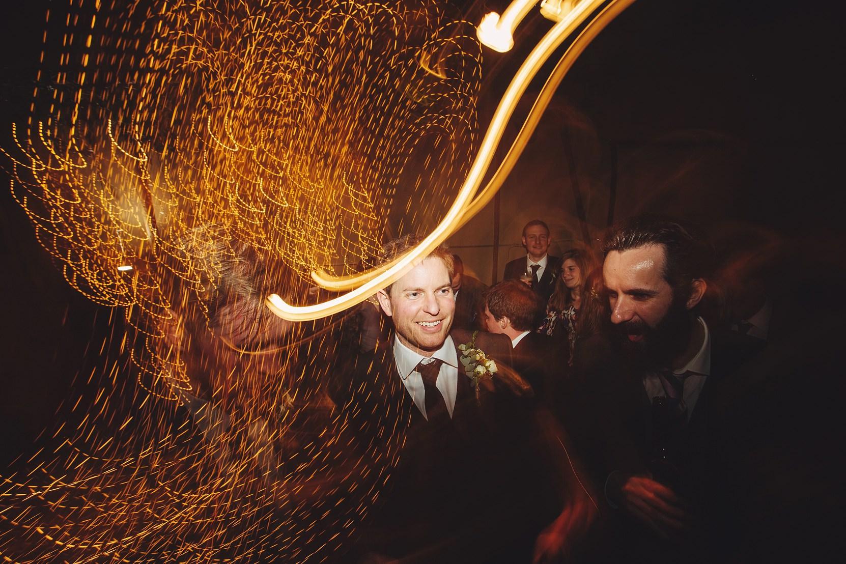 Portnoo-Wedding-Photography_0153