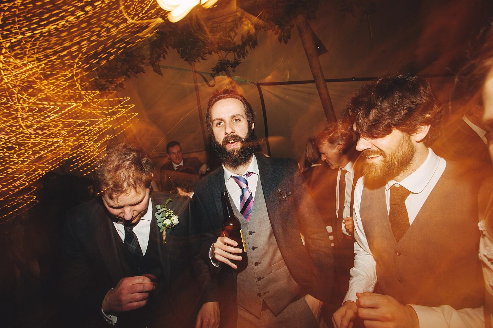 Portnoo-Wedding-Photography_0154