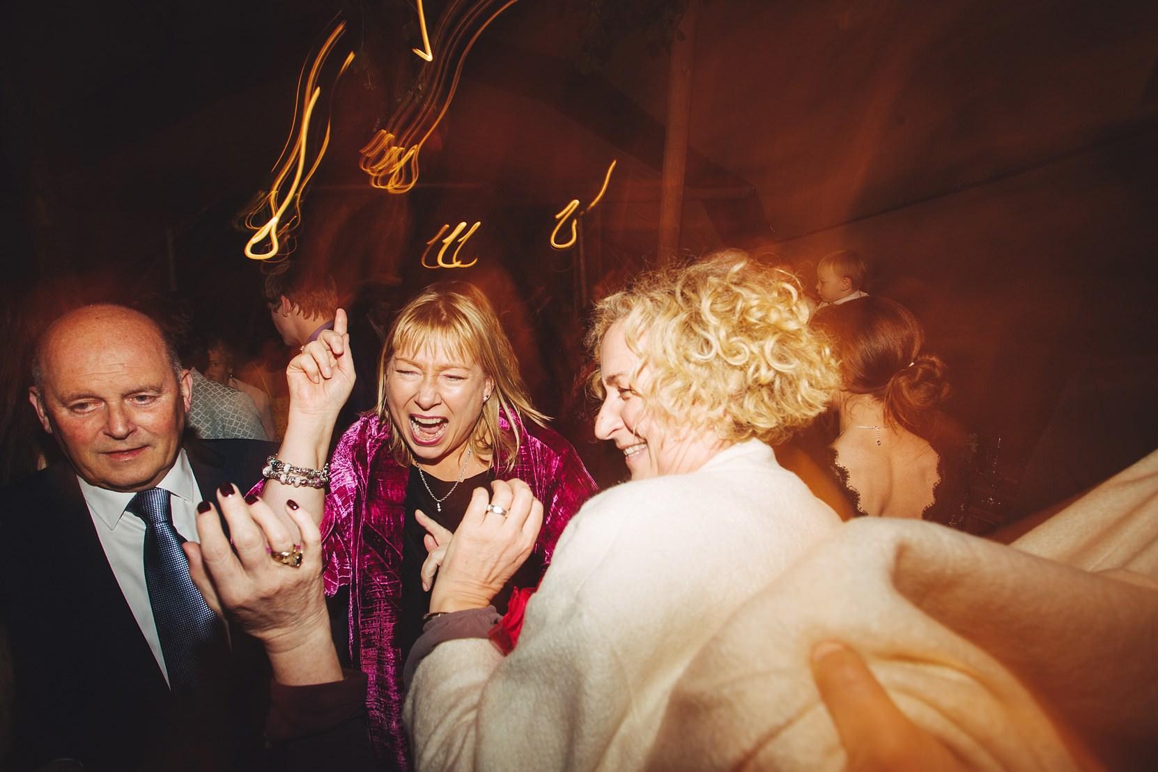 Portnoo-Wedding-Photography_0155