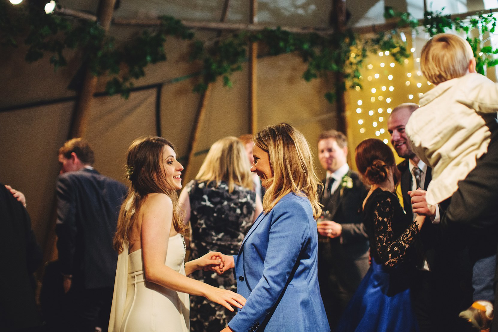 Portnoo-Wedding-Photography_0157