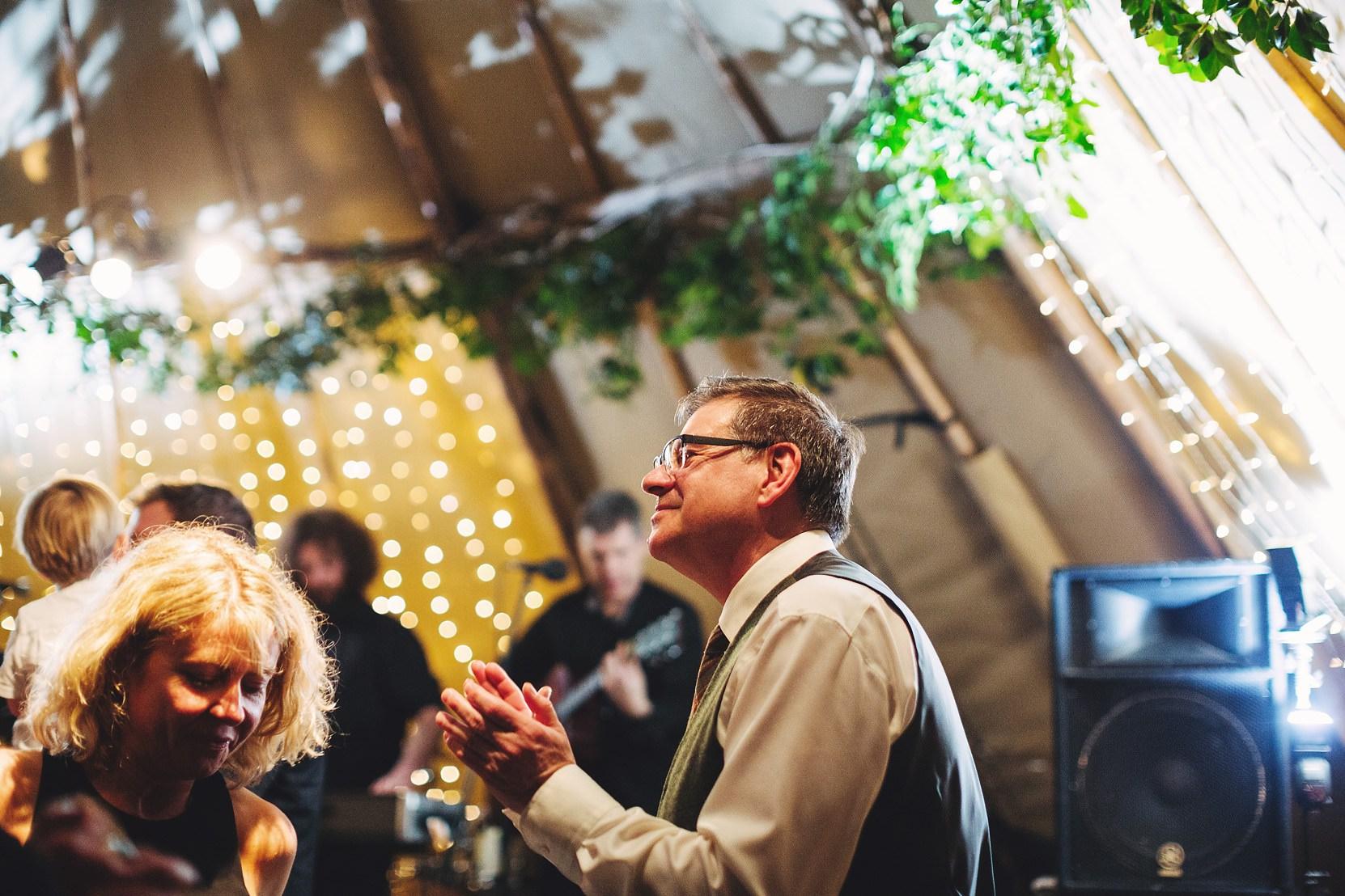 Portnoo-Wedding-Photography_0158
