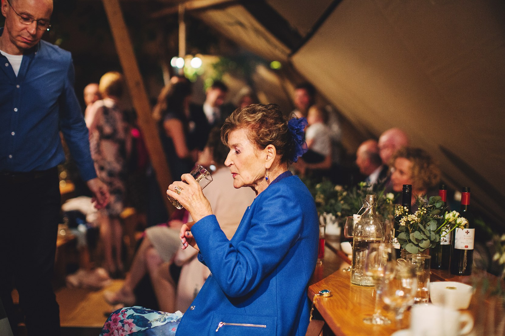 Portnoo-Wedding-Photography_0159