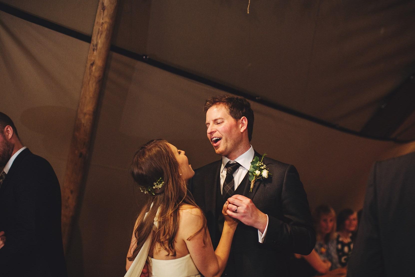 Portnoo-Wedding-Photography_0162