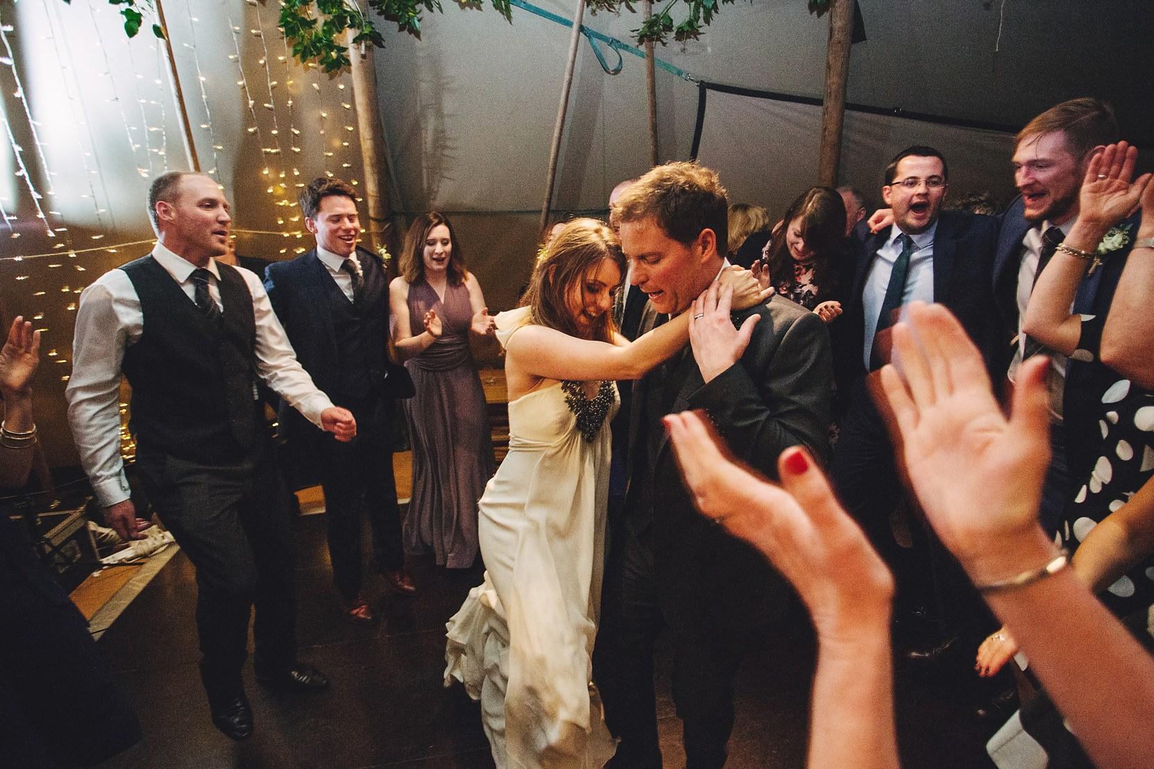 Portnoo-Wedding-Photography_0163