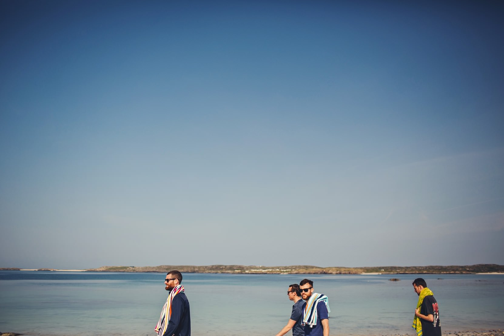 Clifden-Wedding-Outdoors_0008