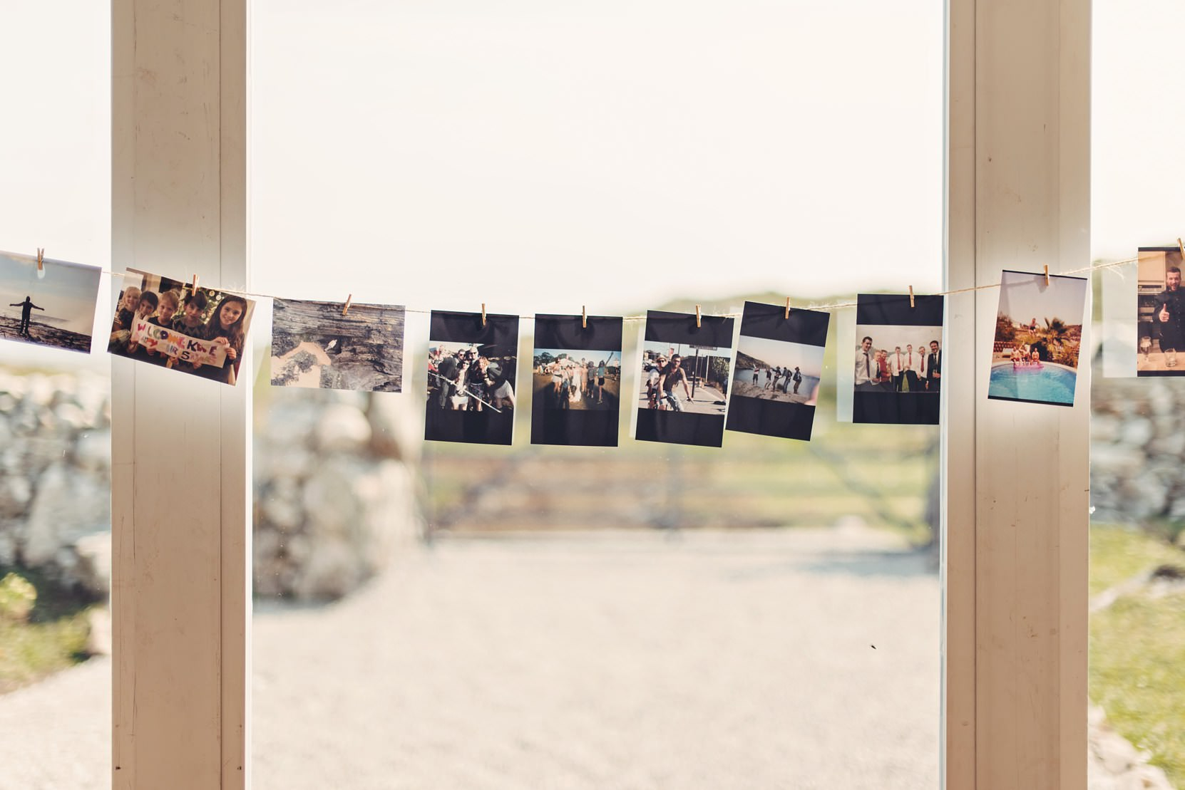 Clifden-Wedding-Outdoors_0027
