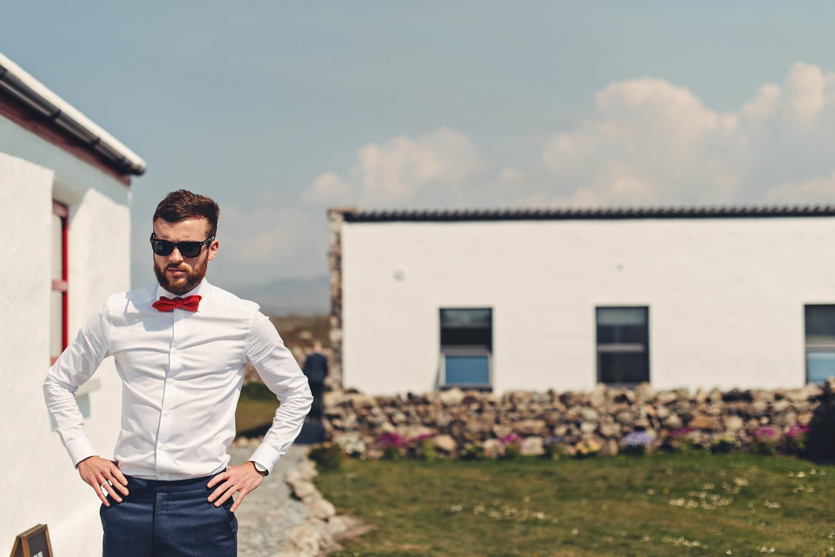 Clifden-Wedding-Outdoors_0061