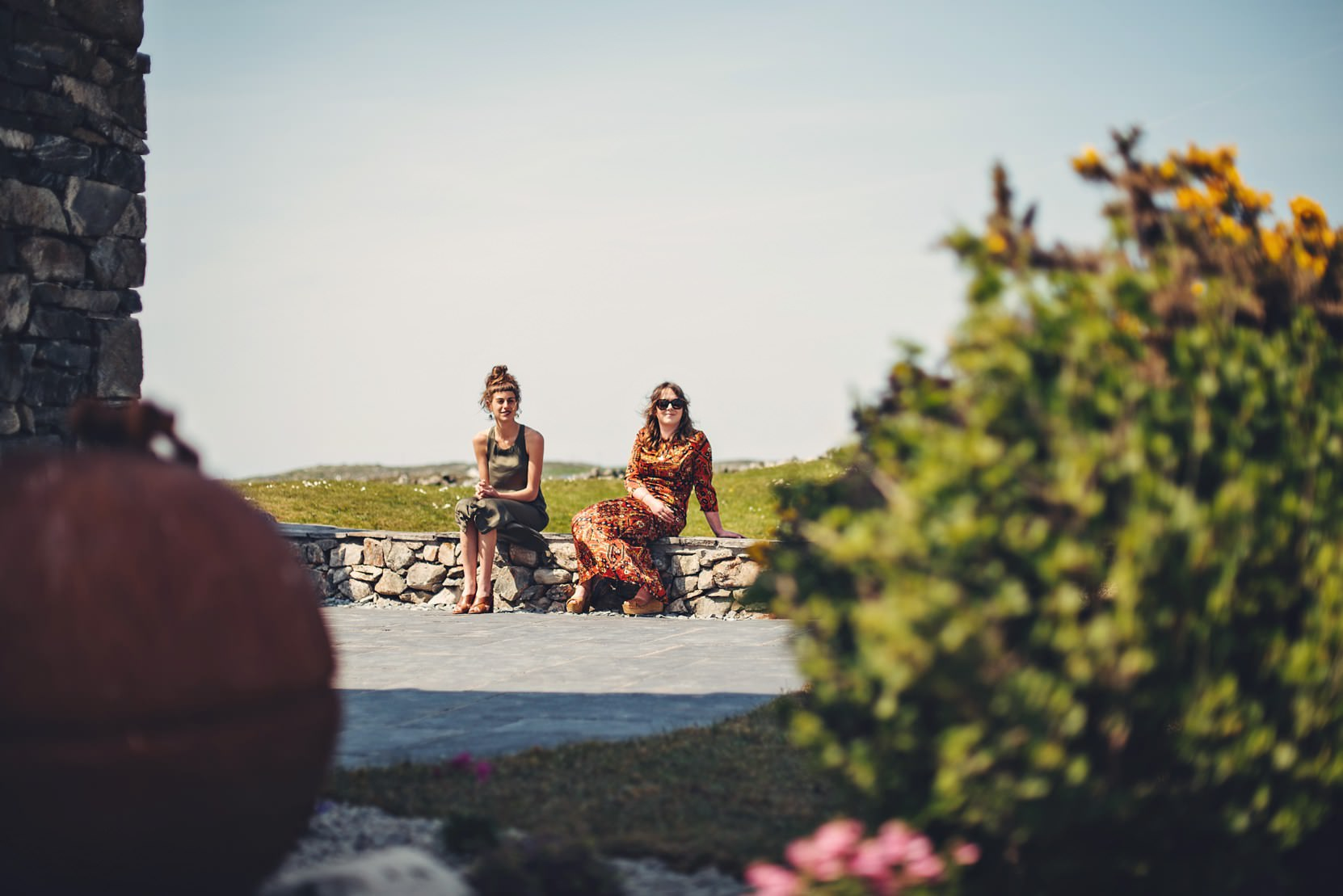 Clifden-Wedding-Outdoors_0072