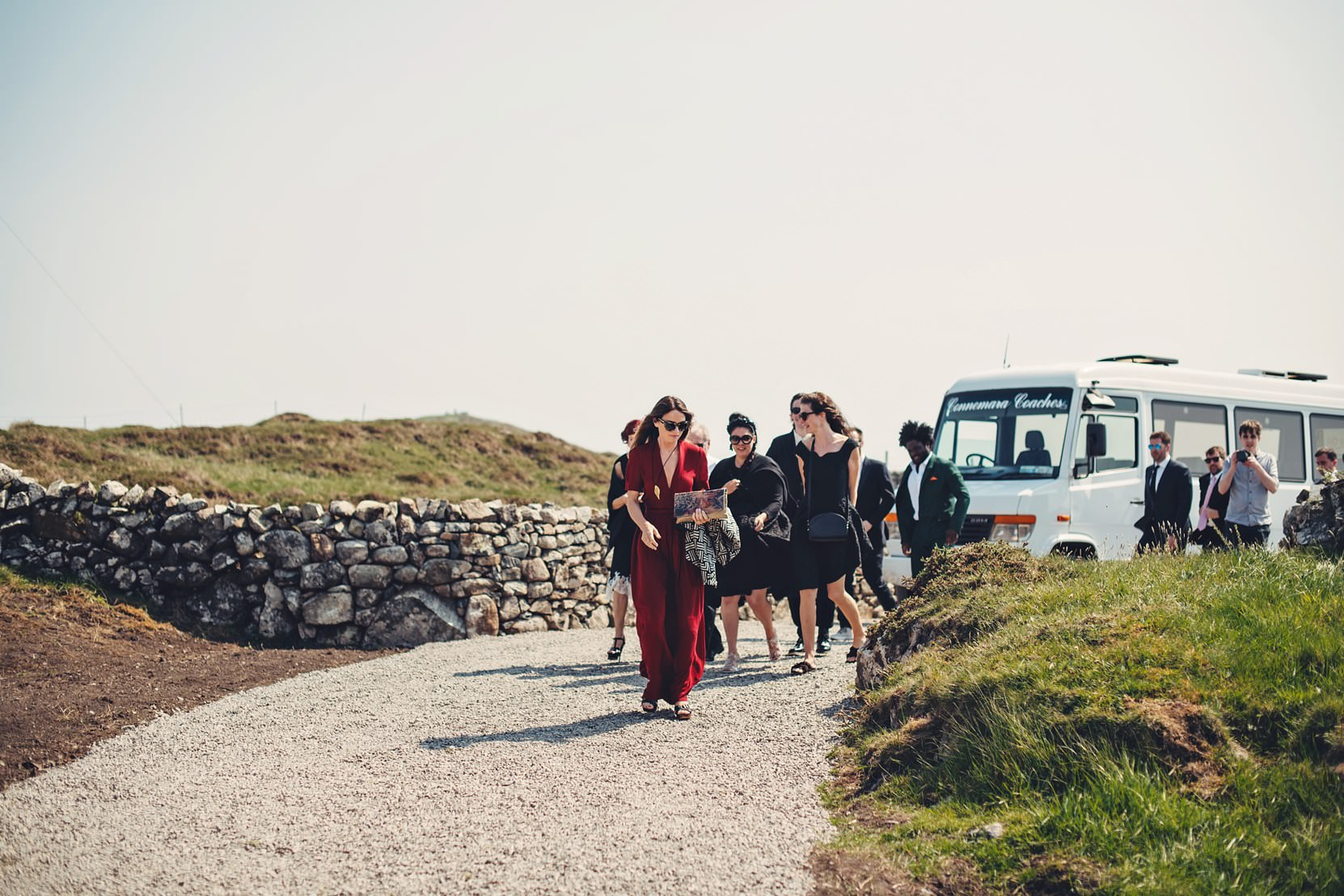 Clifden-Wedding-Outdoors_0077