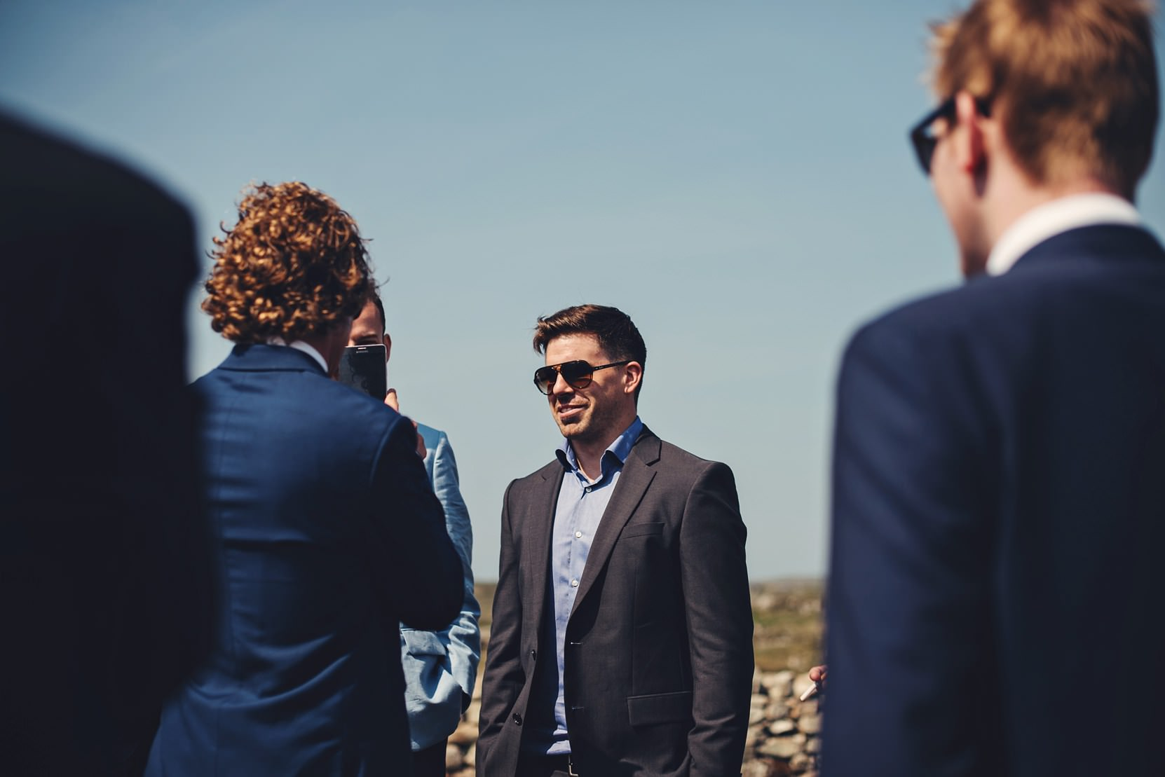 Clifden-Wedding-Outdoors_0079
