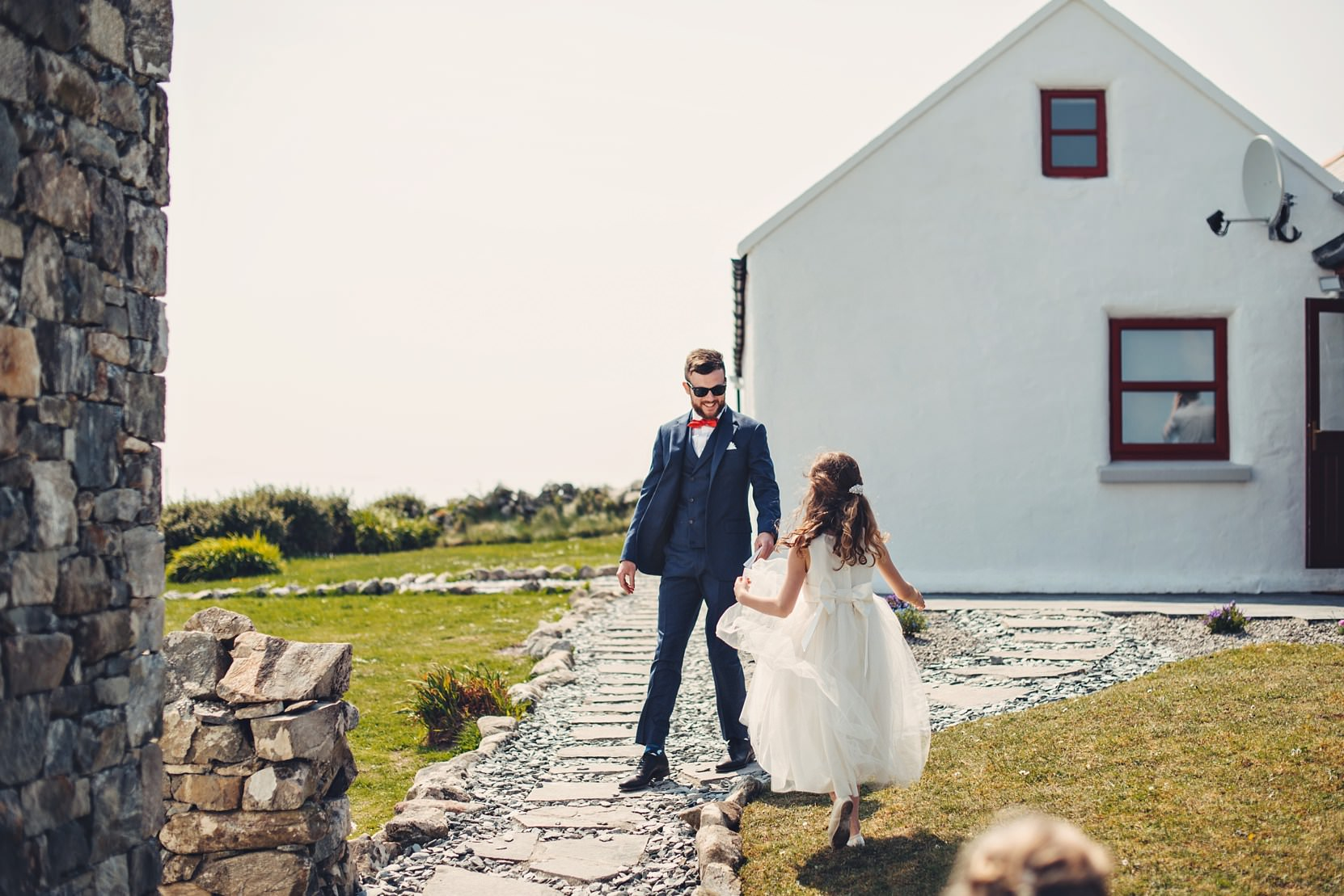 Clifden-Wedding-Outdoors_0080