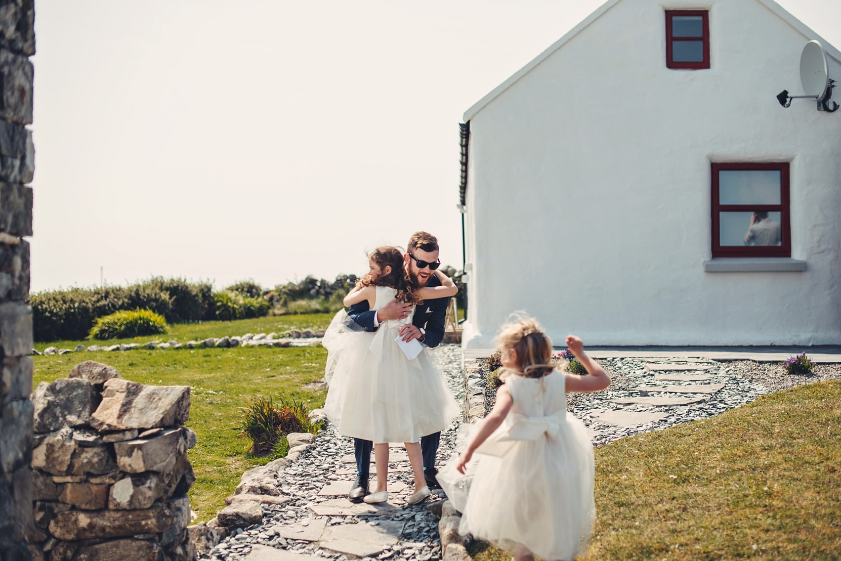 Clifden-Wedding-Outdoors_0081