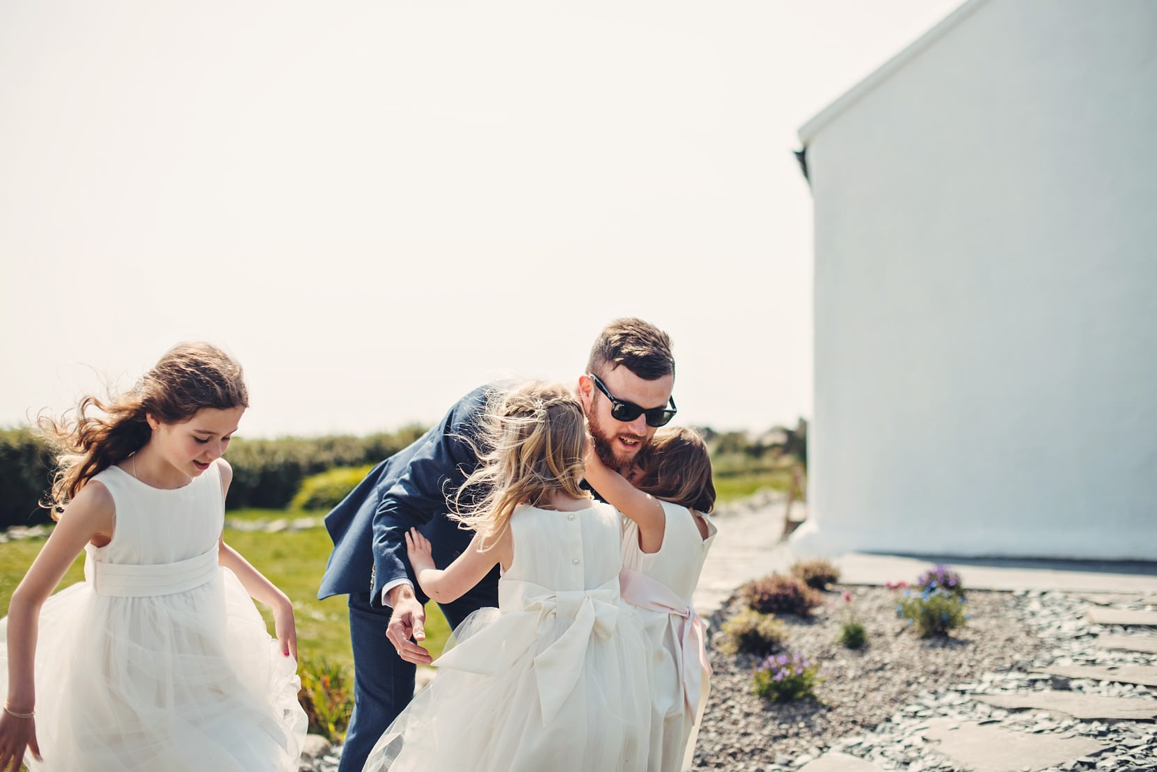 Clifden-Wedding-Outdoors_0082