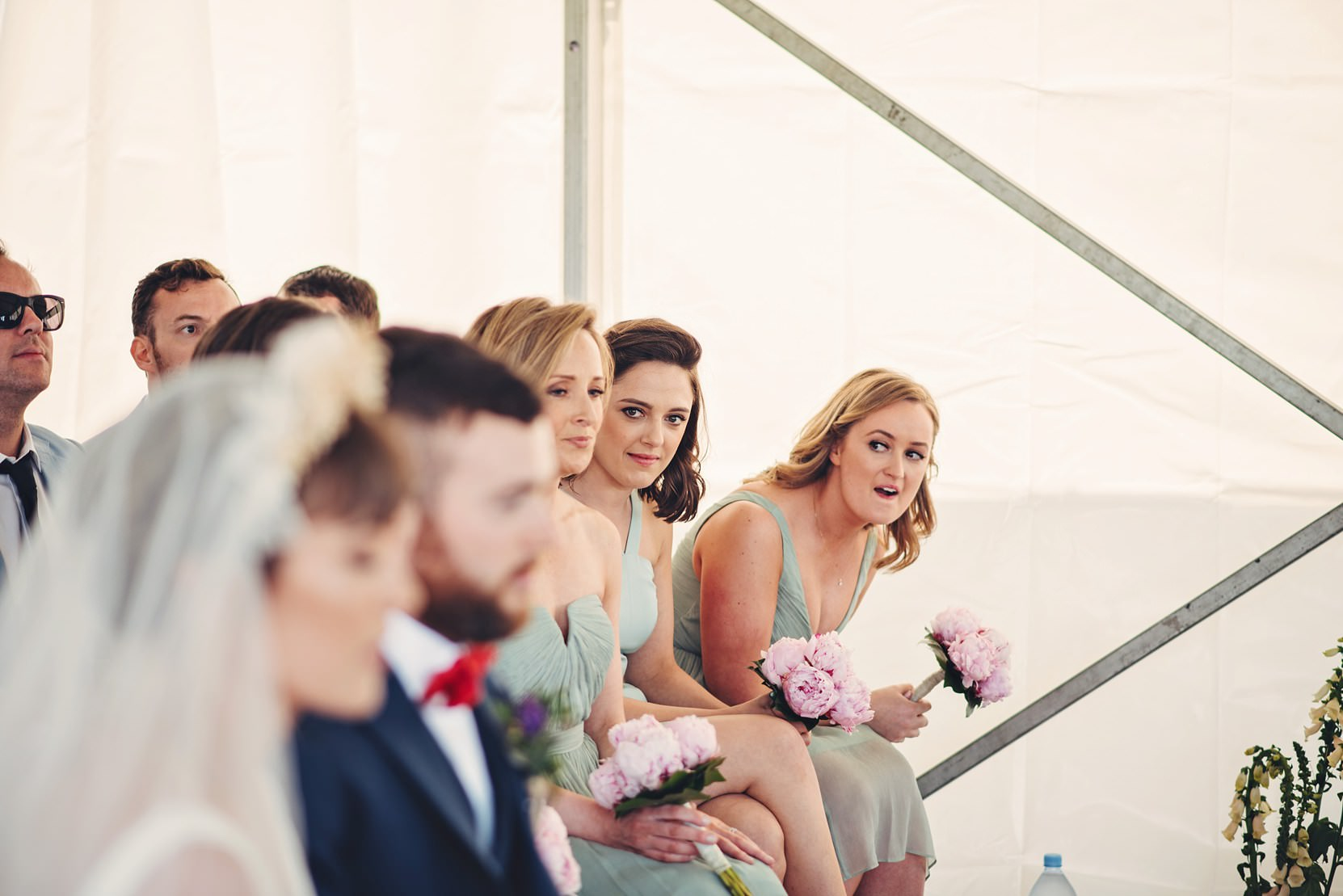 Clifden-Wedding-Outdoors_0093