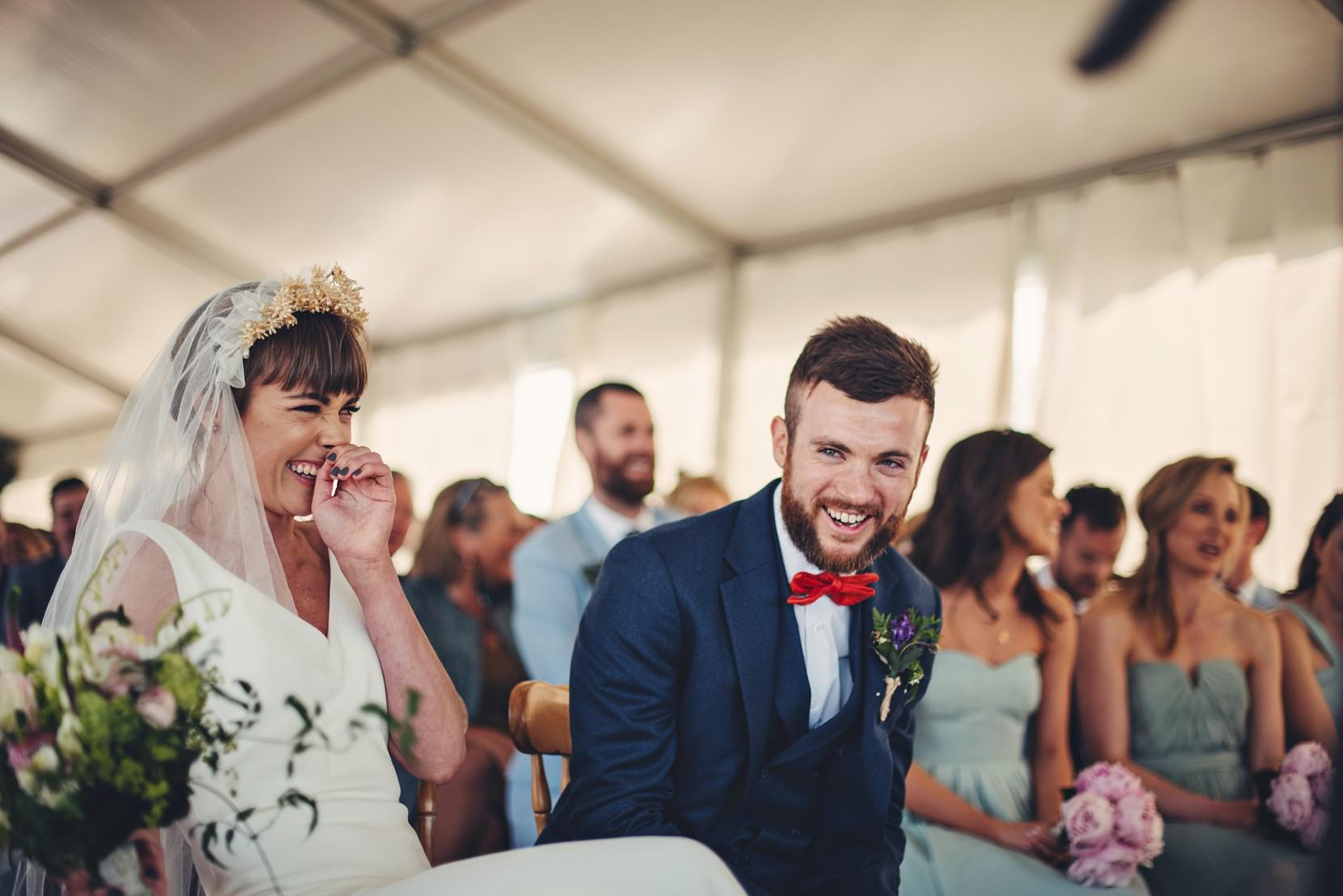 Clifden-Wedding-Outdoors_0100