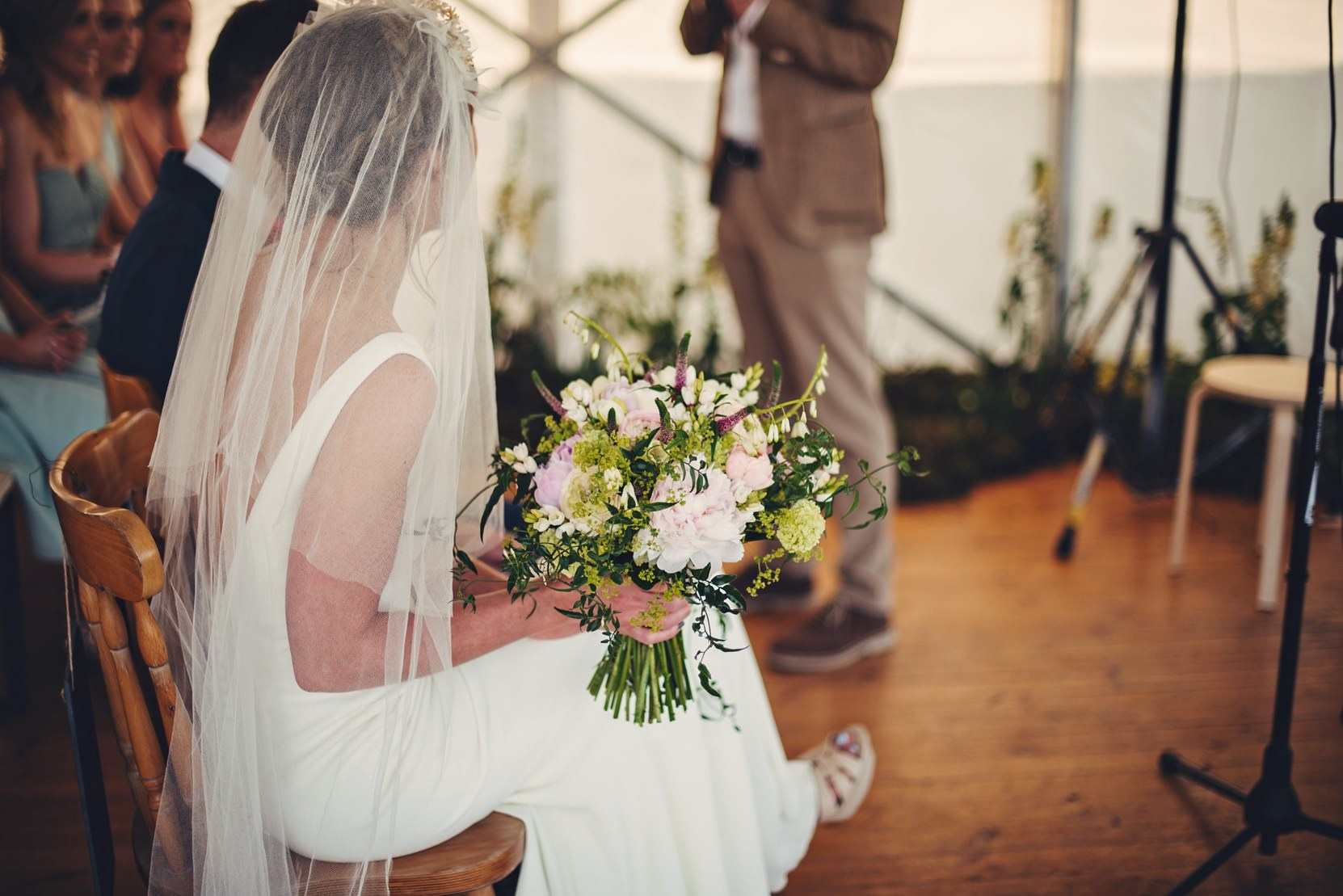 Clifden-Wedding-Outdoors_0101