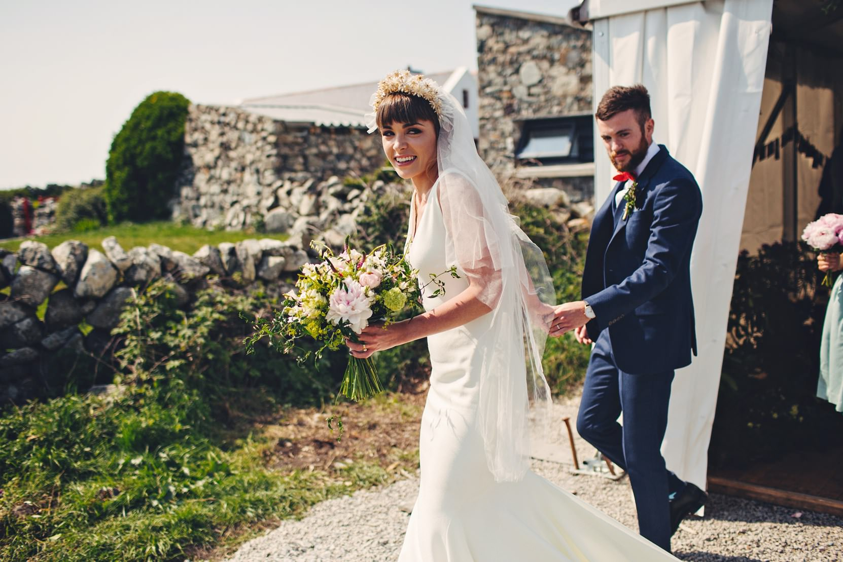 Clifden-Wedding-Outdoors_0114