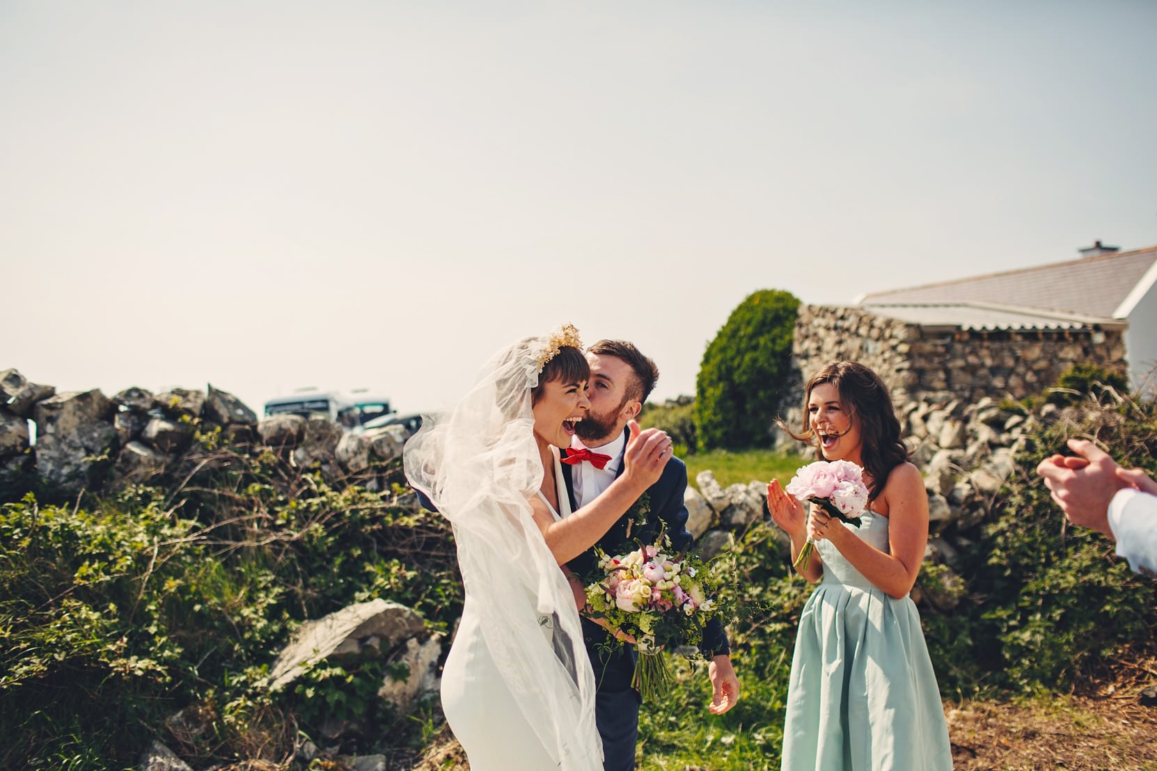 Clifden-Wedding-Outdoors_0115