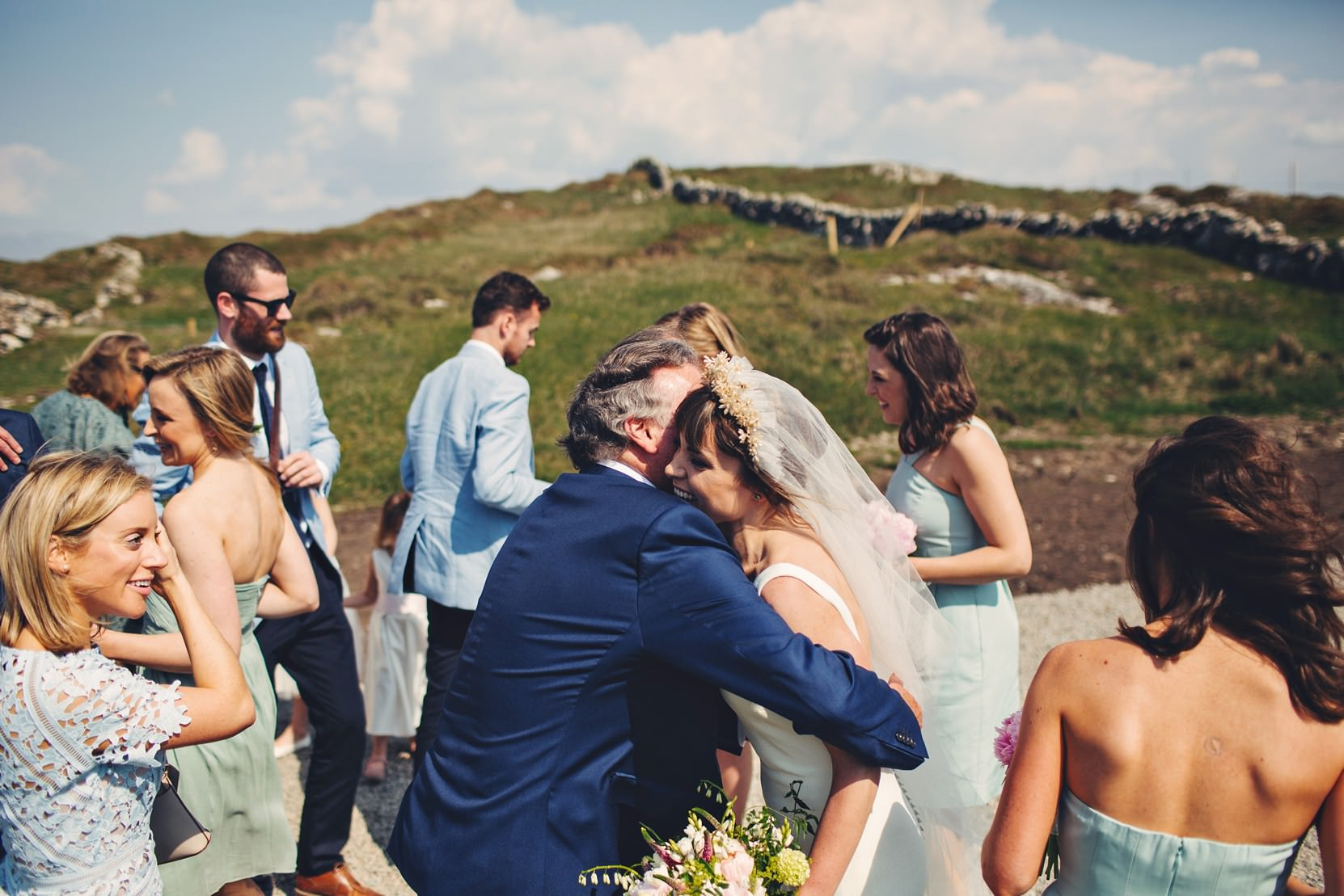 Clifden-Wedding-Outdoors_0116