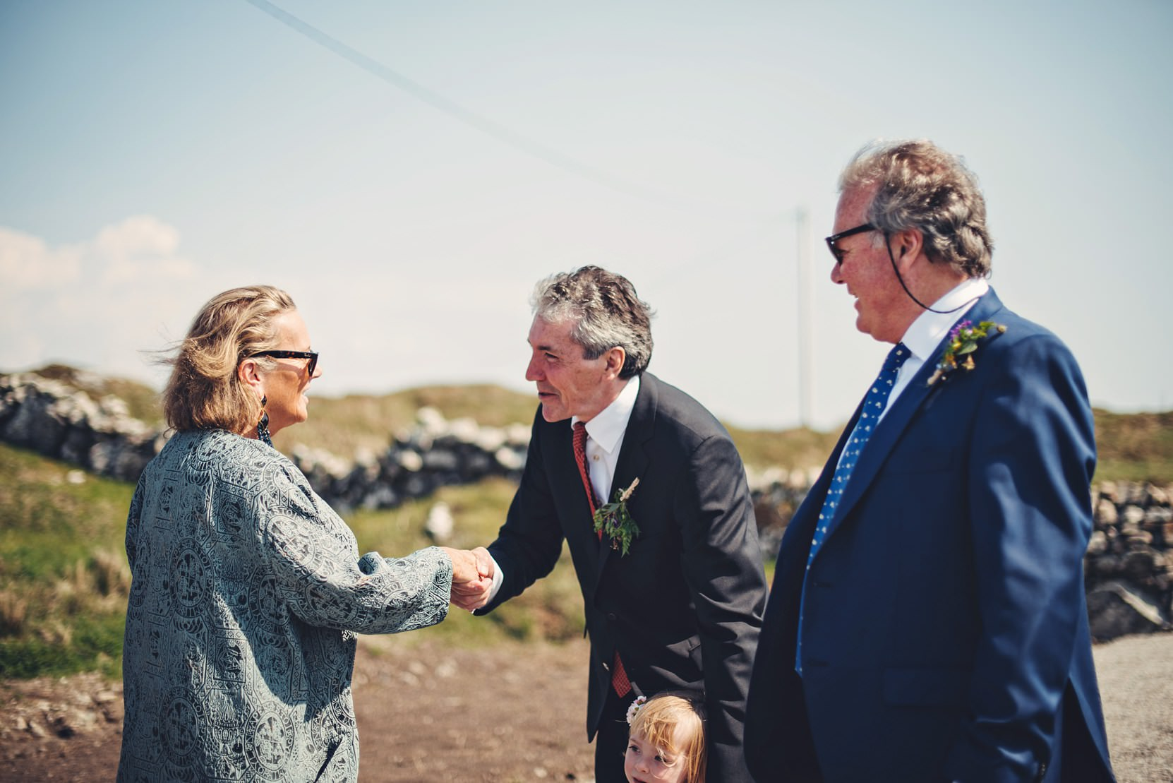 Clifden-Wedding-Outdoors_0117