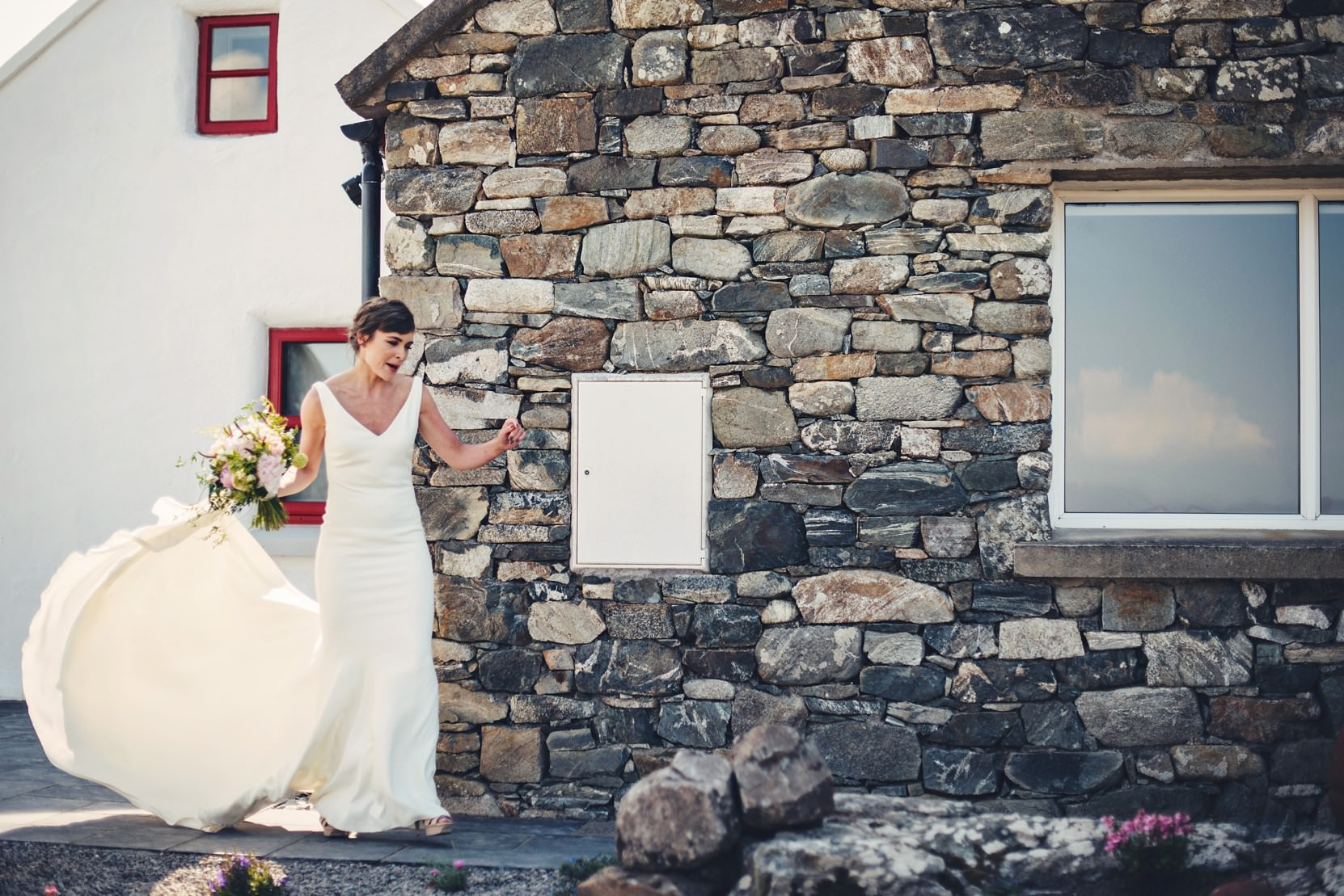 Clifden-Wedding-Outdoors_0118