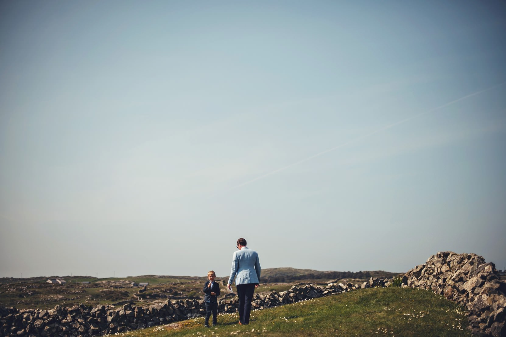 Clifden-Wedding-Outdoors_0119