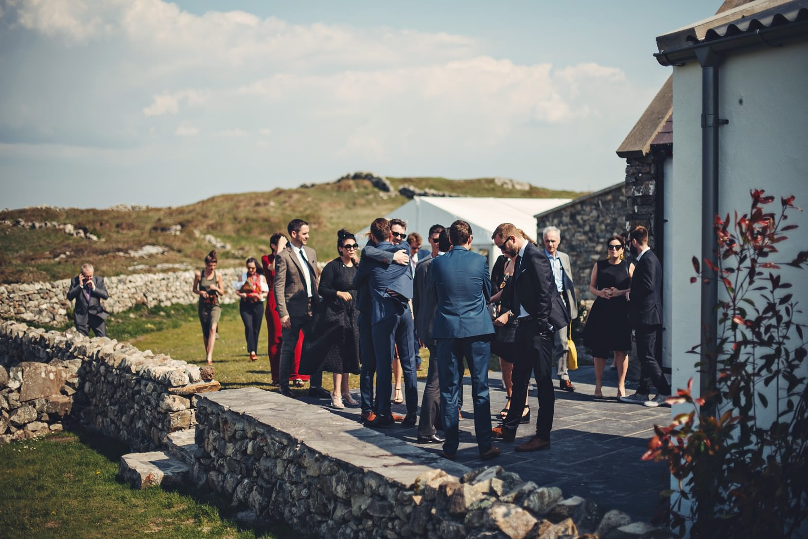 Clifden-Wedding-Outdoors_0120