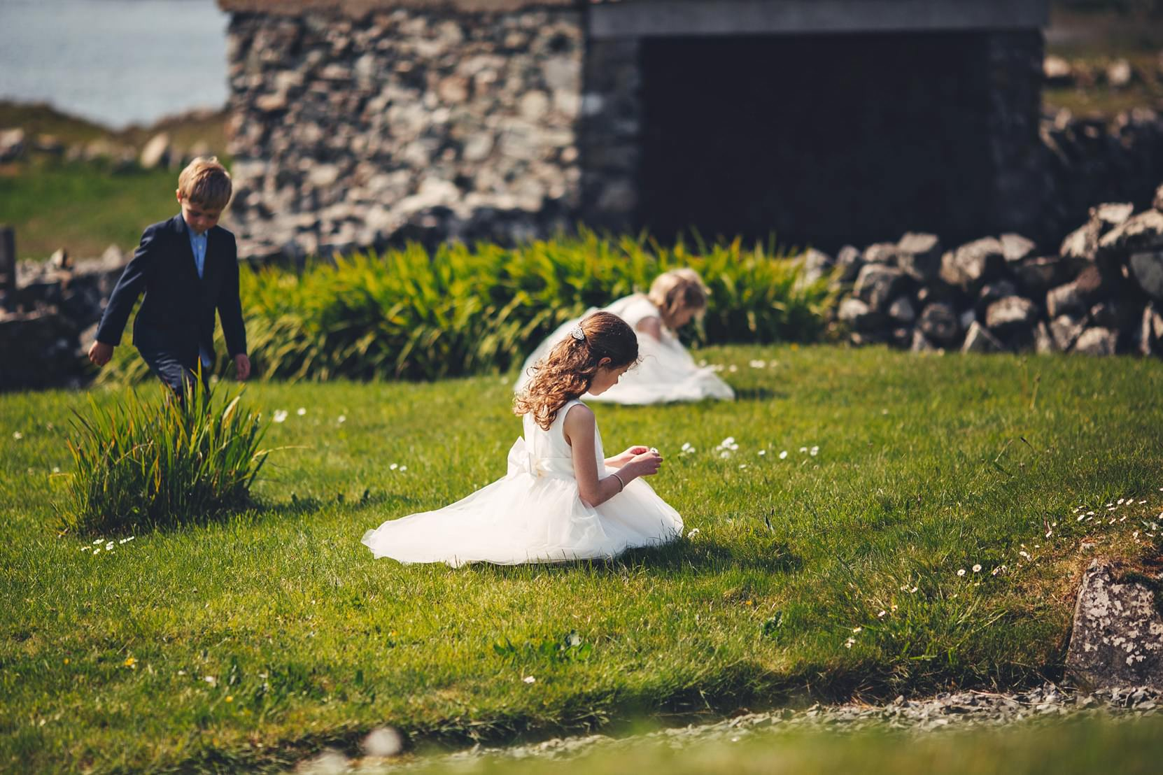 Clifden-Wedding-Outdoors_0121