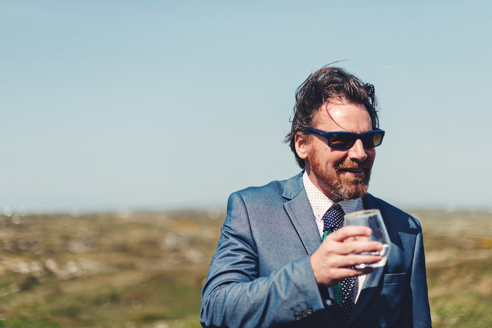 Clifden-Wedding-Outdoors_0123