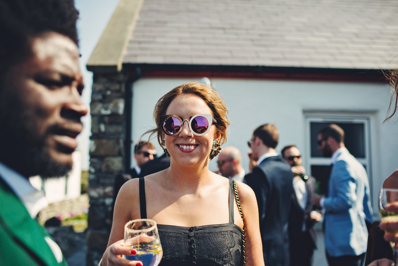 Clifden-Wedding-Outdoors_0125