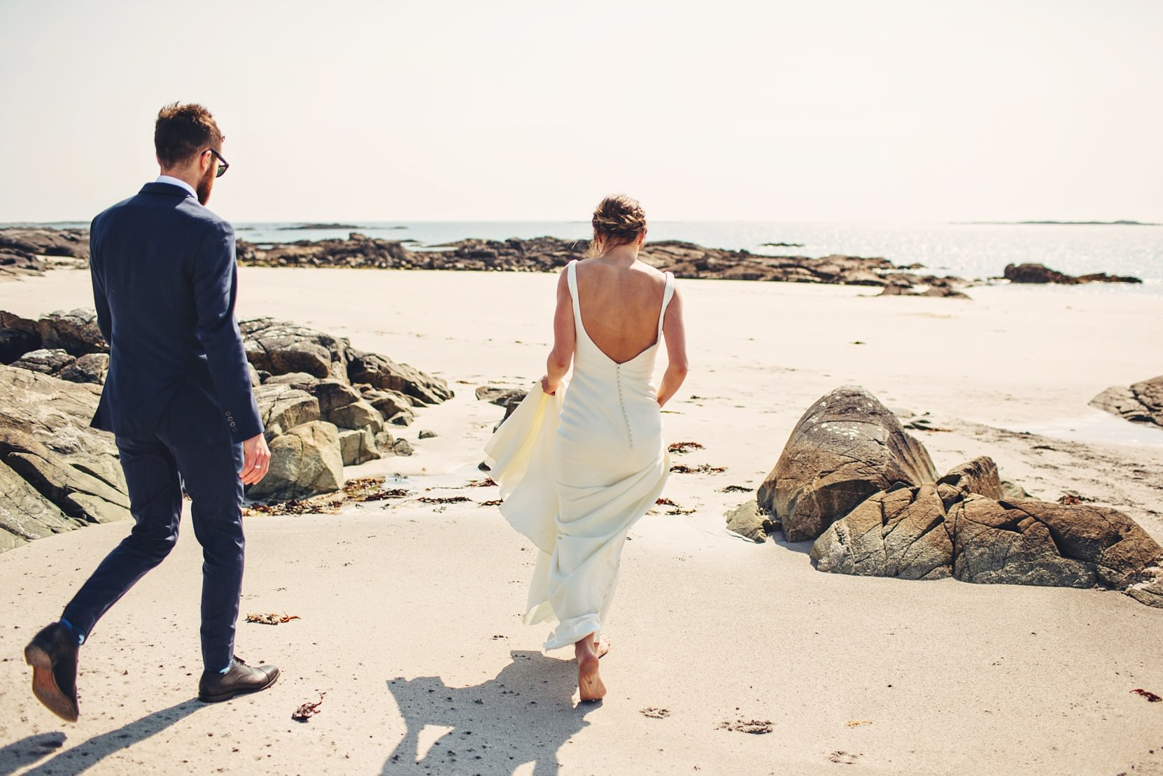 Clifden-Wedding-Outdoors_0126