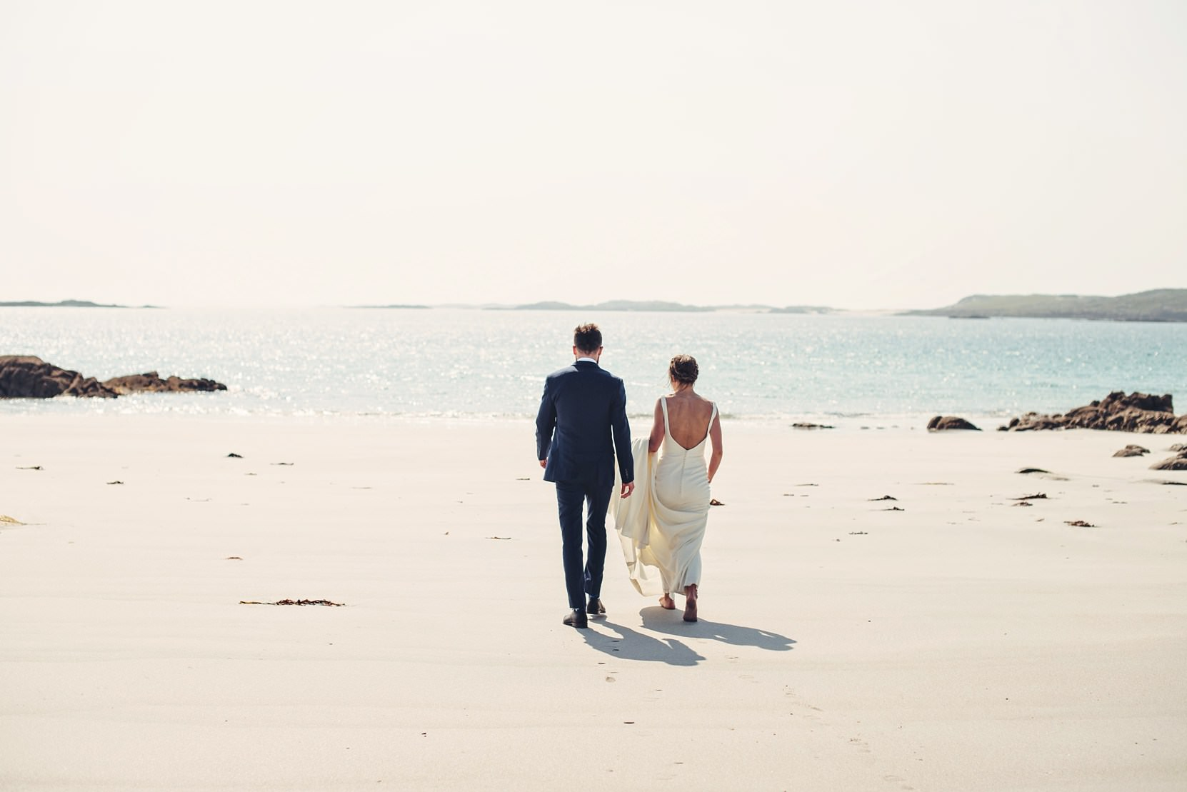 Clifden-Wedding-Outdoors_0127