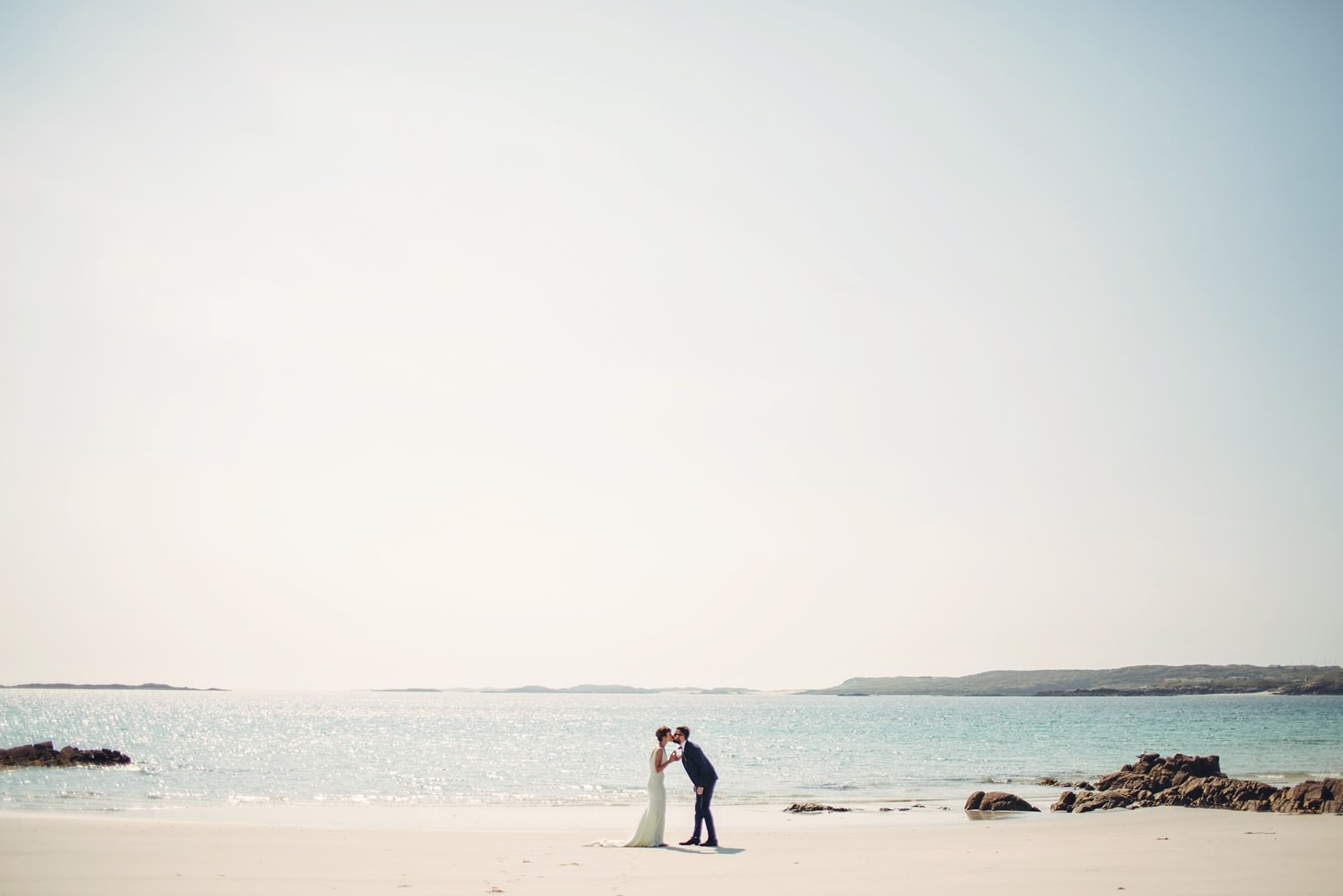 Clifden-Wedding-Outdoors_0128
