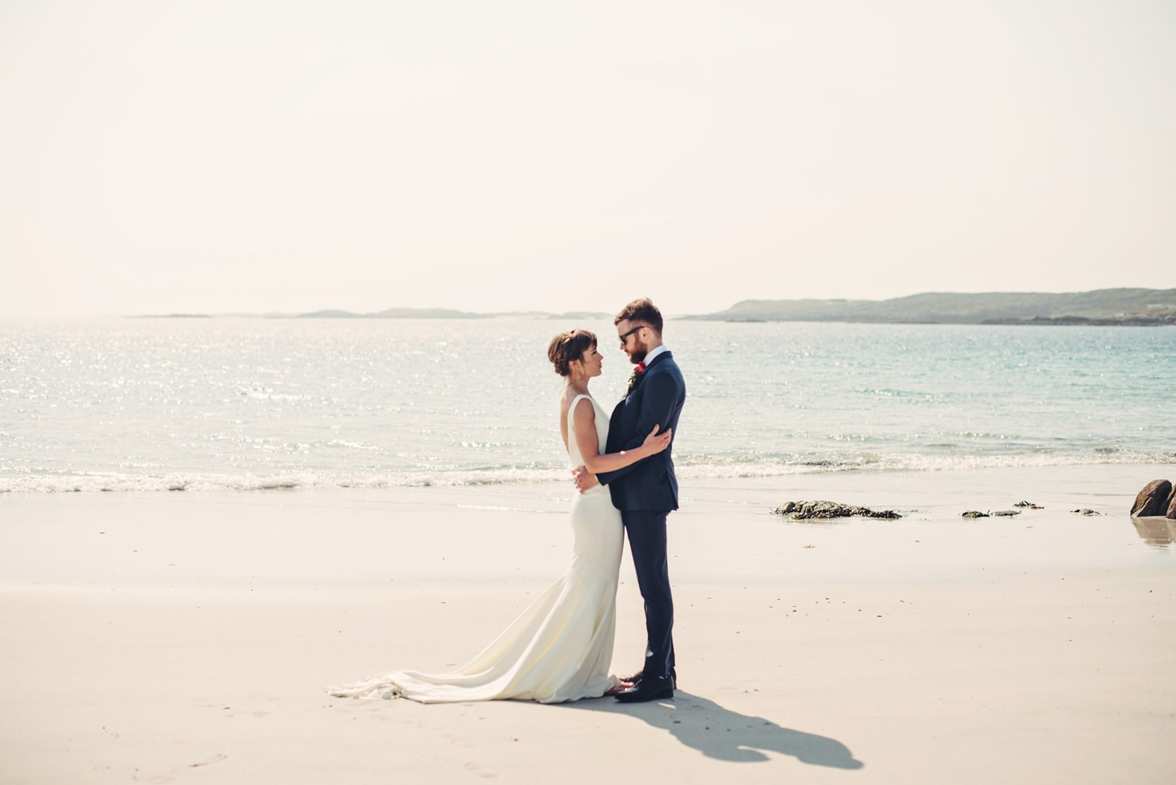 Clifden-Wedding-Outdoors_0129